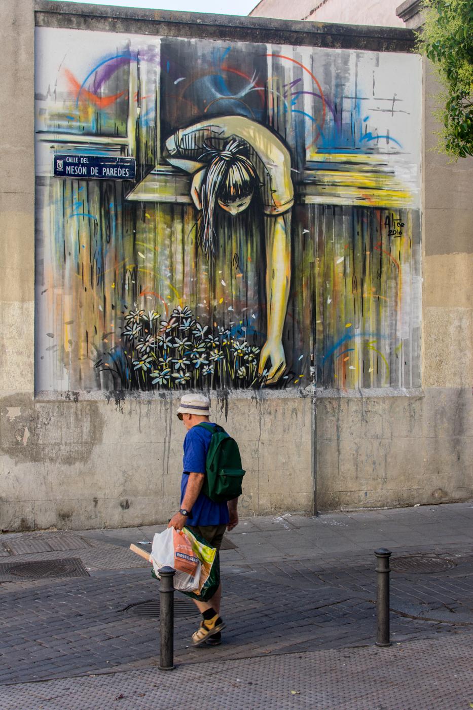 AlicePasquini_MurosTabacalera by Guillermo de la Madrid - Madrid Street Art Project final -002.jpg
