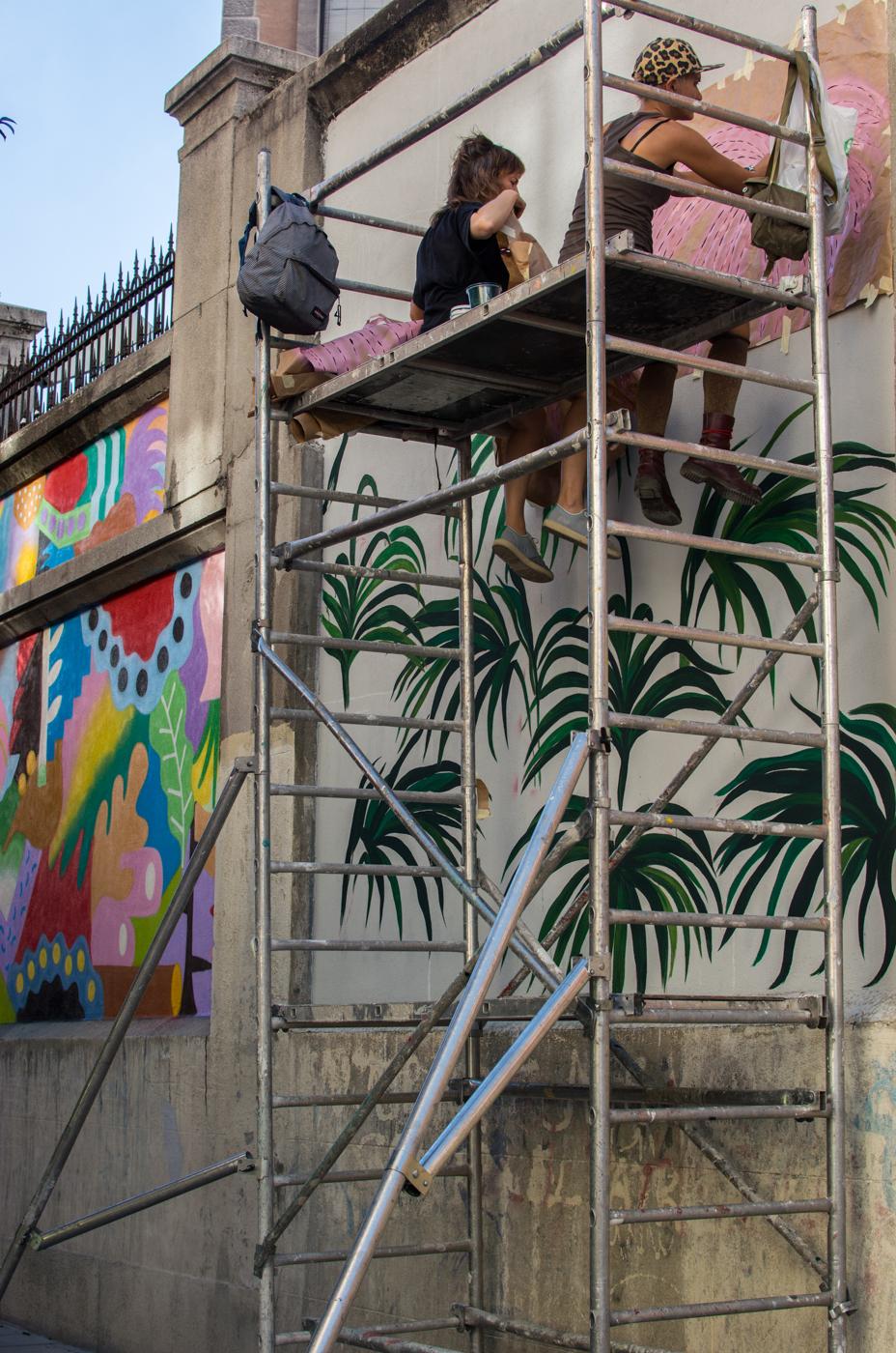 Btoy - MurosTabacalera by Guillermo de la Madrid - Madrid Street Art Project-18.jpg
