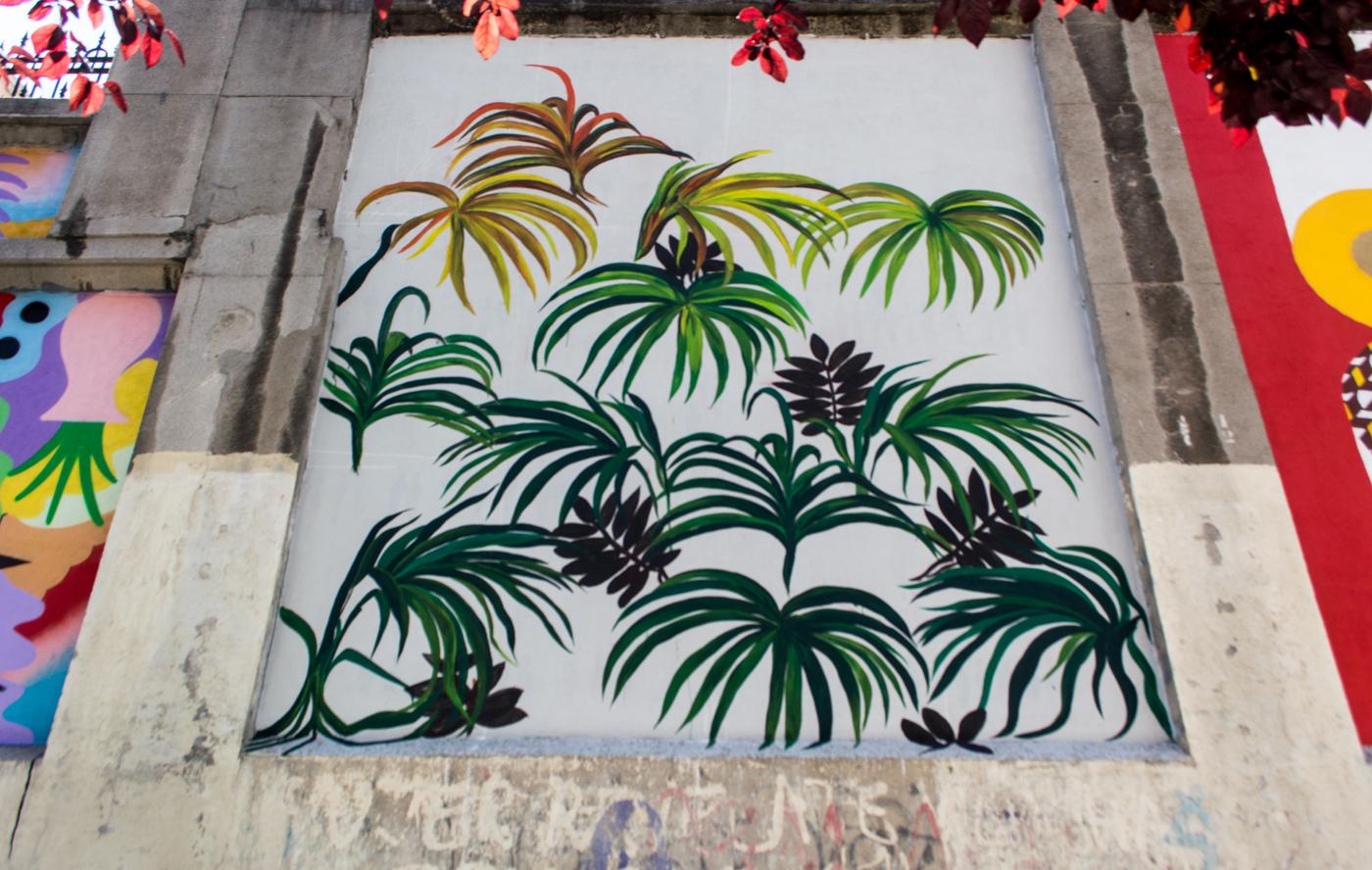 Btoy - MurosTabacalera by Guillermo de la Madrid - Madrid Street Art Project final -004.jpg