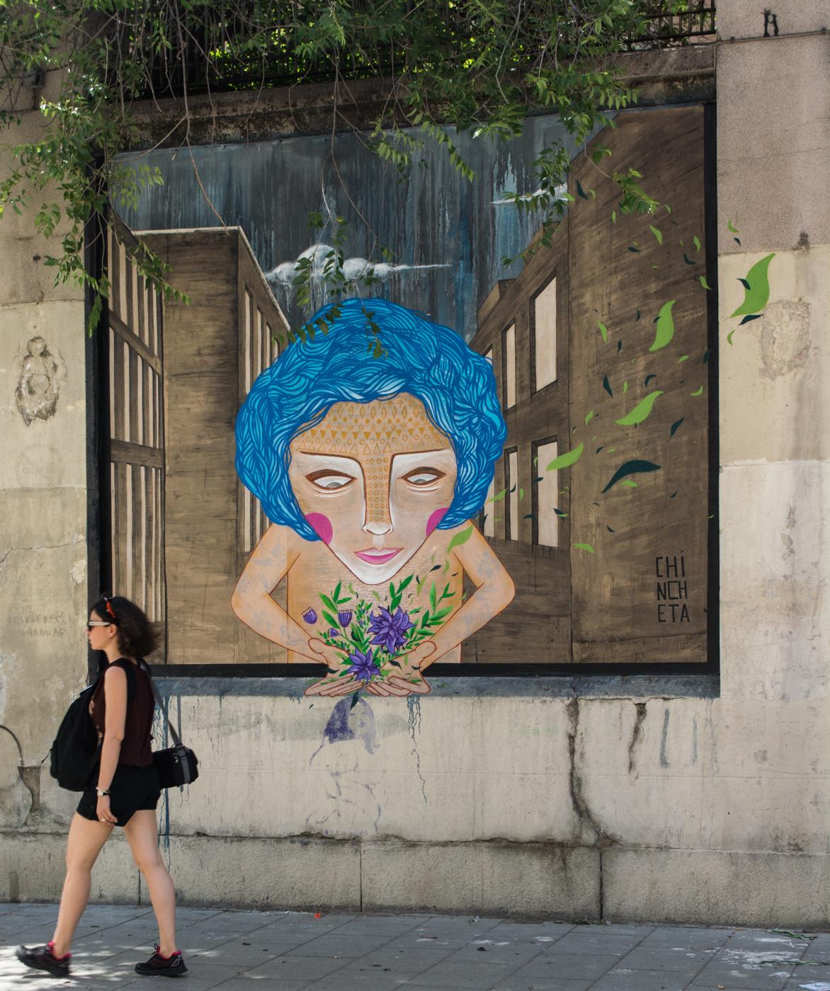 Chincheta - MurosTabacalera by Guillermo de la Madrid - Madrid Street Art Project final -002.jpg
