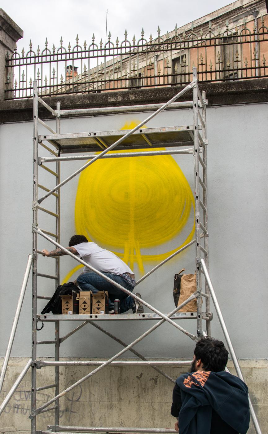 Deno proceso - MurosTabacalera by Guillermo de la Madrid - Madrid Street Art Project -40.jpg