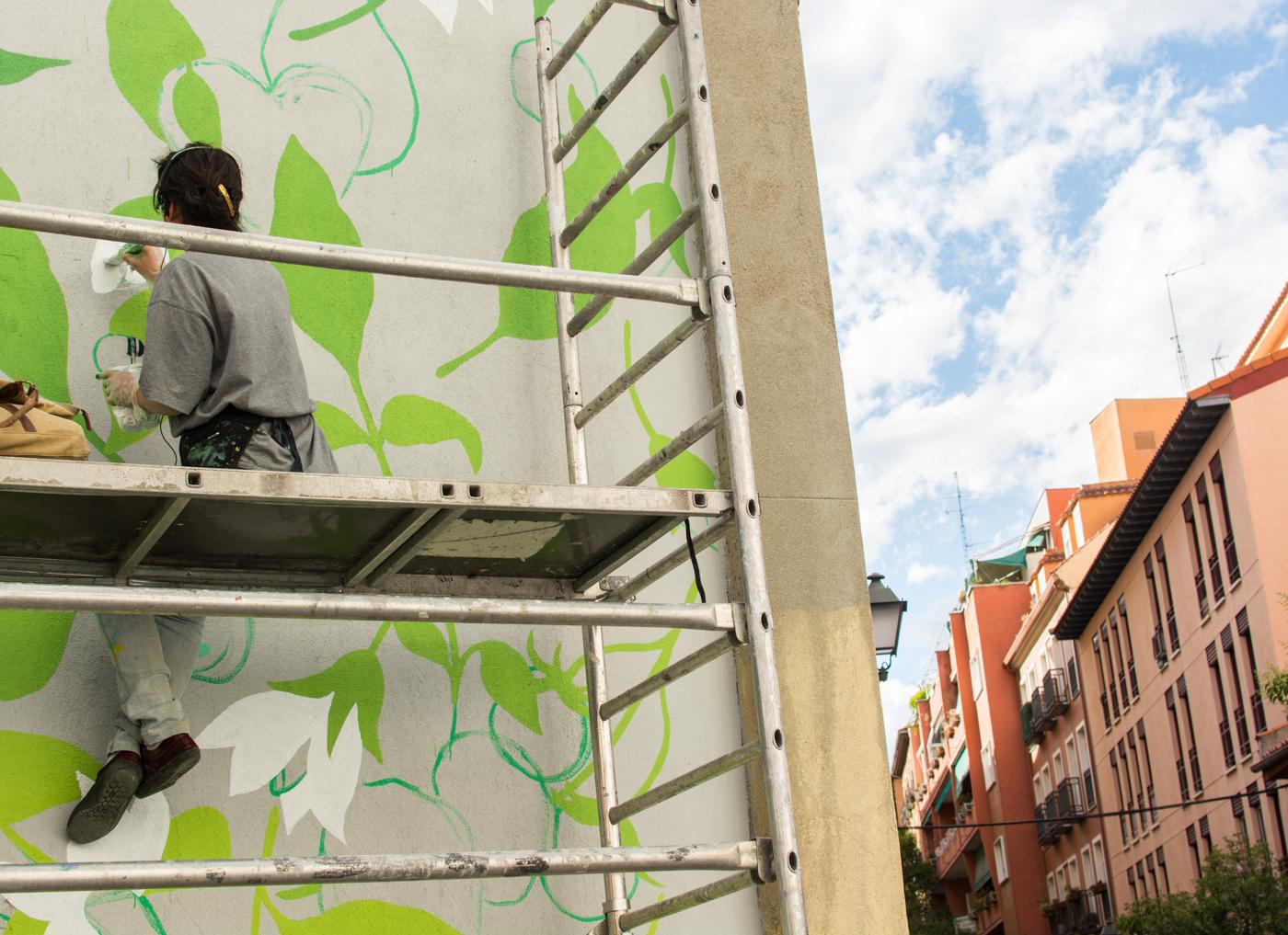Doa Oa - MurosTabacalera by Guillermo de la Madrid - Madrid Street Art Project-003.jpg