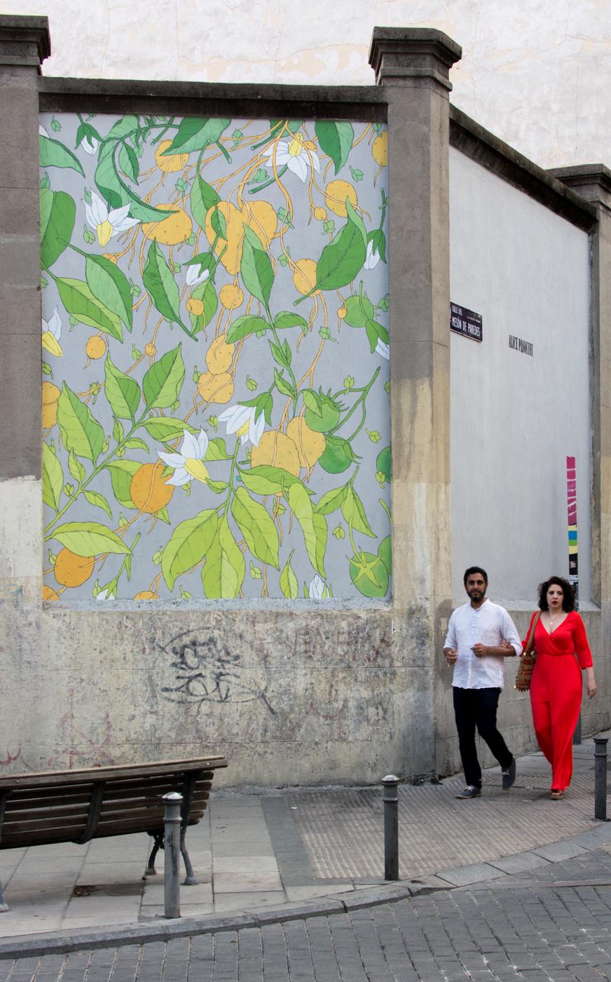 Doa Oa final - MurosTabacalera by Guillermo de la Madrid - Madrid Street Art Project-002.jpg