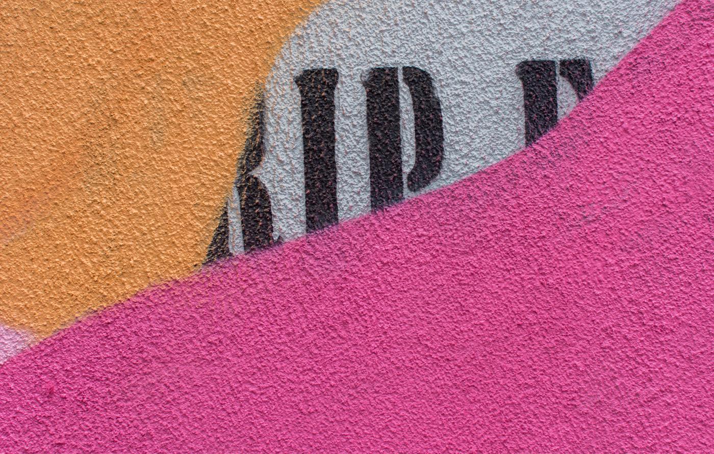 Grip Face - MurosTabacalera by Guillermo de la Madrid - Madrid Street Art Project -002.jpg