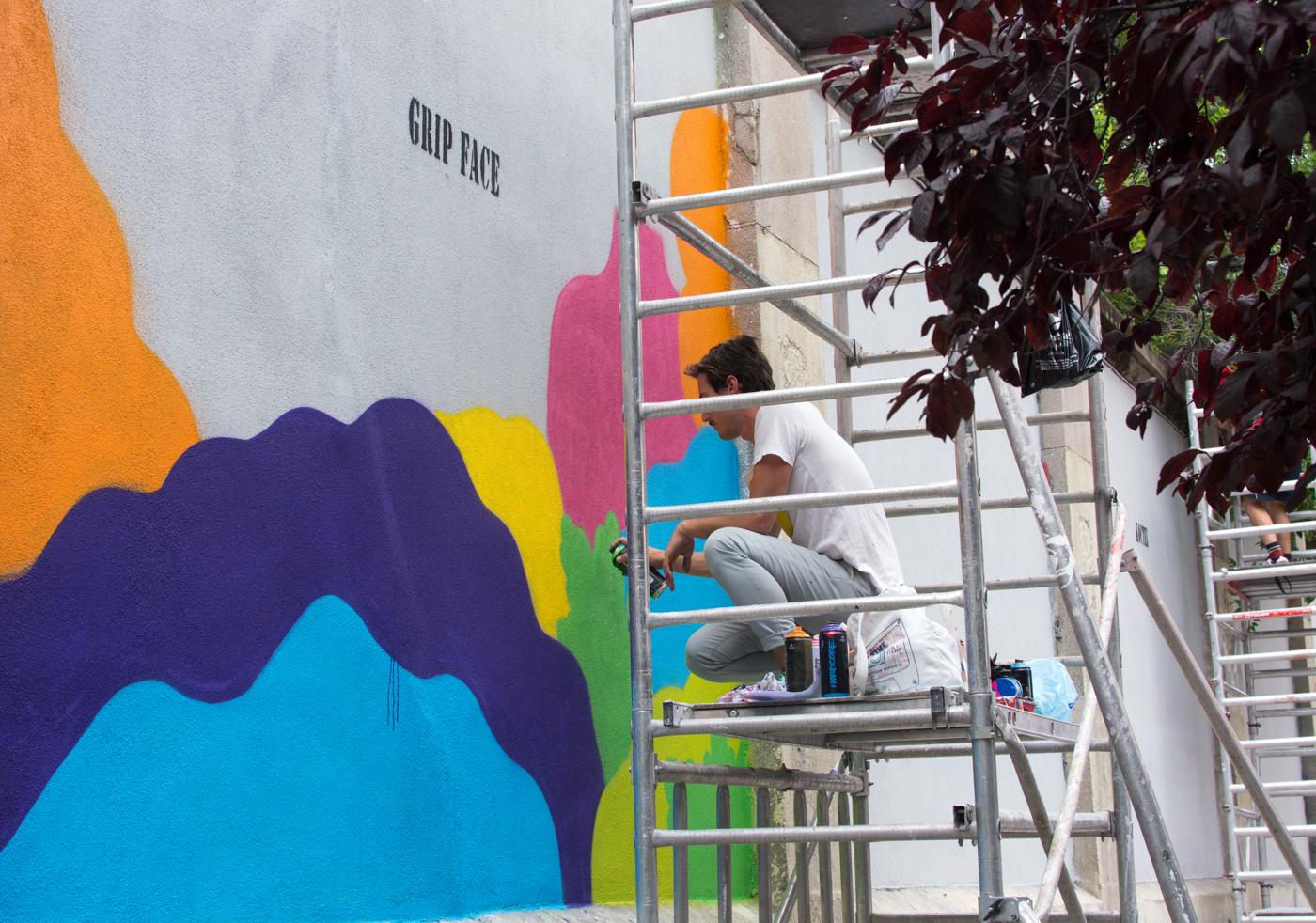 Grip Face - MurosTabacalera by Guillermo de la Madrid - Madrid Street Art Project-001.jpg