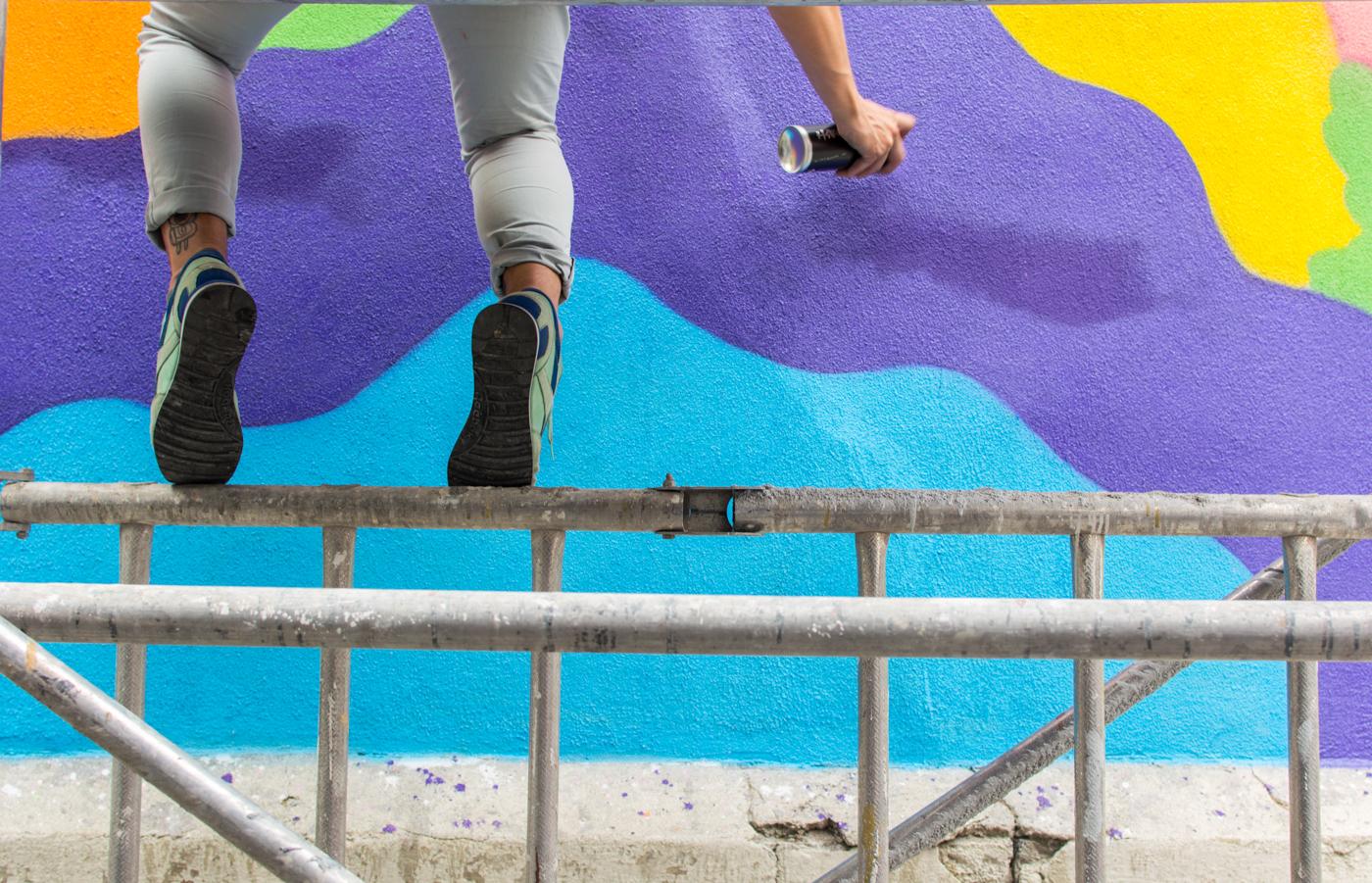 Grip Face - MurosTabacalera by Guillermo de la Madrid - Madrid Street Art Project-002.jpg