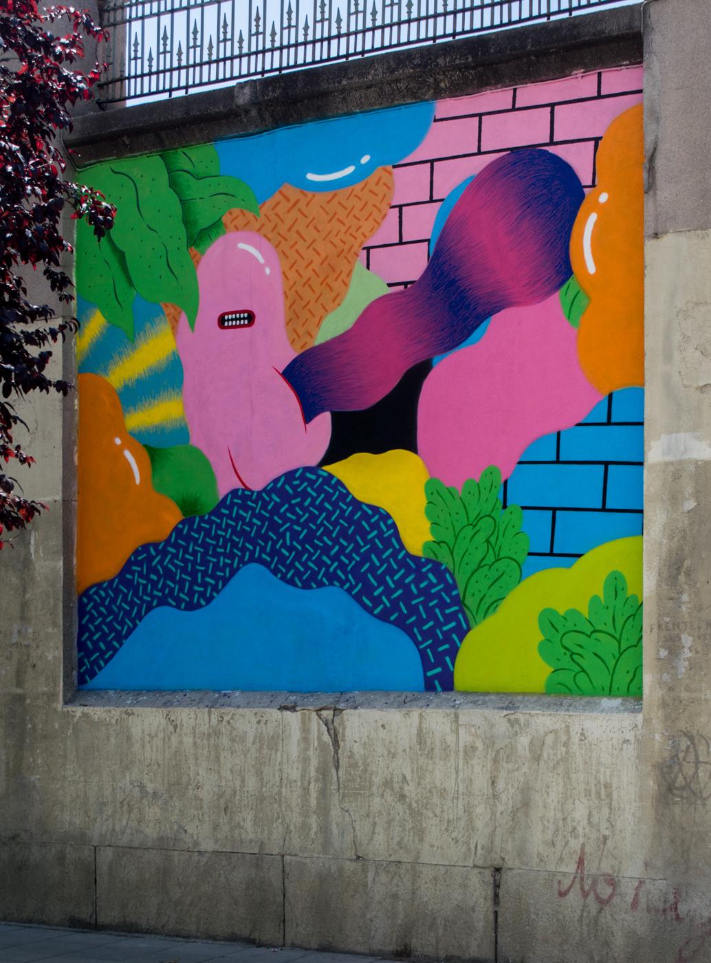 Grip face final - MurosTabacalera by Guillermo de la Madrid - Madrid Street Art Project.jpg
