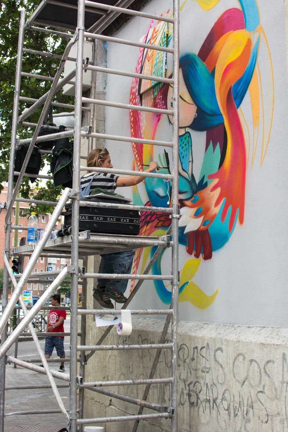 Julieta XLF - MurosTabacalera by Guillermo de la Madrid - Madrid Street Art Project -001-3.jpg