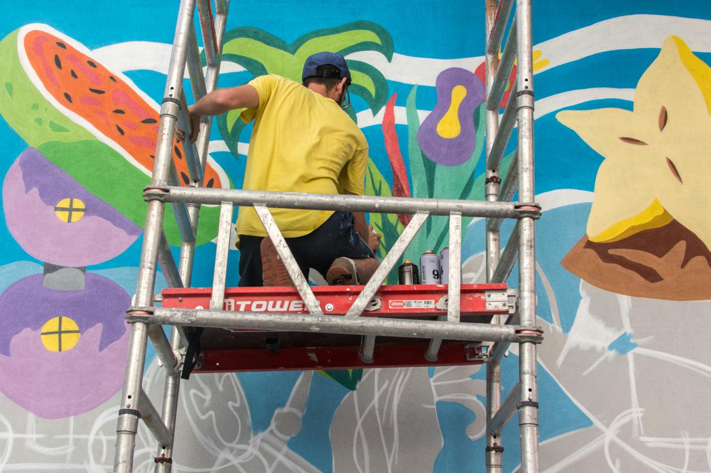 Koctel - MurosTabacalera by Guillermo de la Madrid - Madrid Street Art Project -25.jpg
