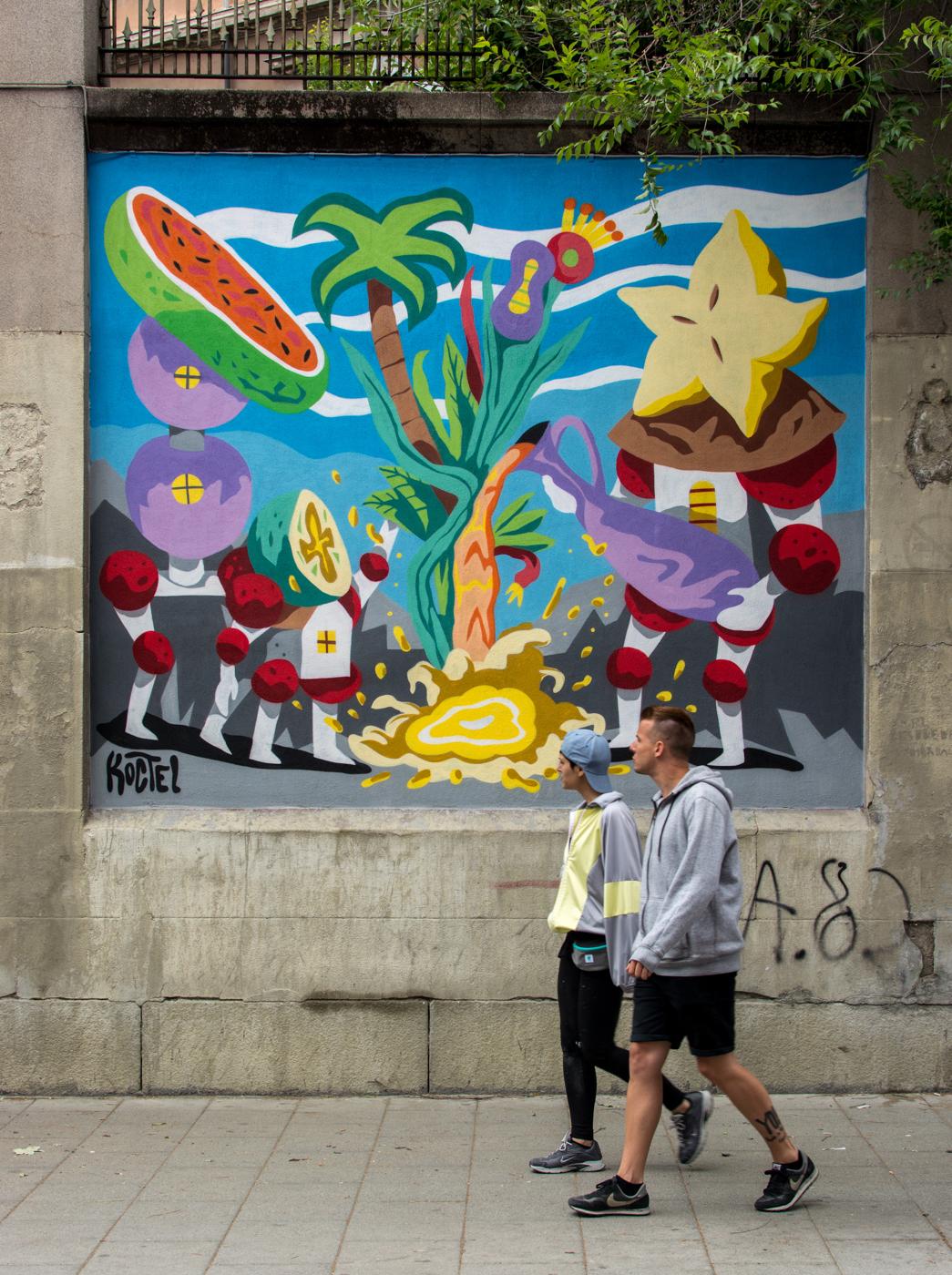 Koctel final - MurosTabacalera by Guillermo de la Madrid - Madrid Street Art Project-002.jpg