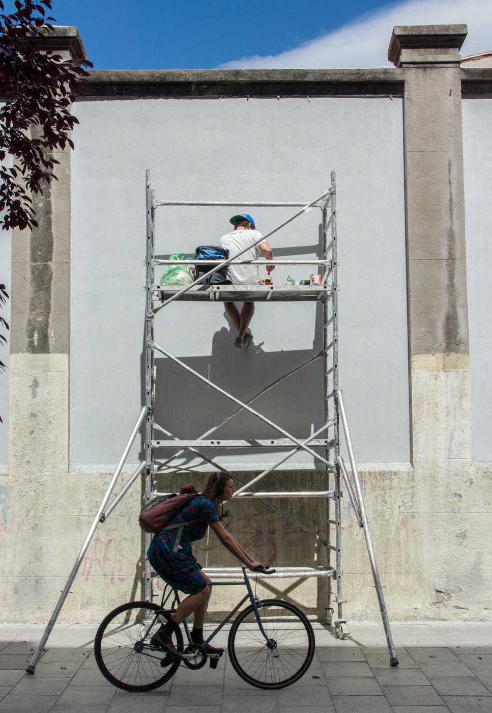 Lelo - MurosTabacalera by Guillermo de la Madrid - Madrid Street Art Project-003.jpg