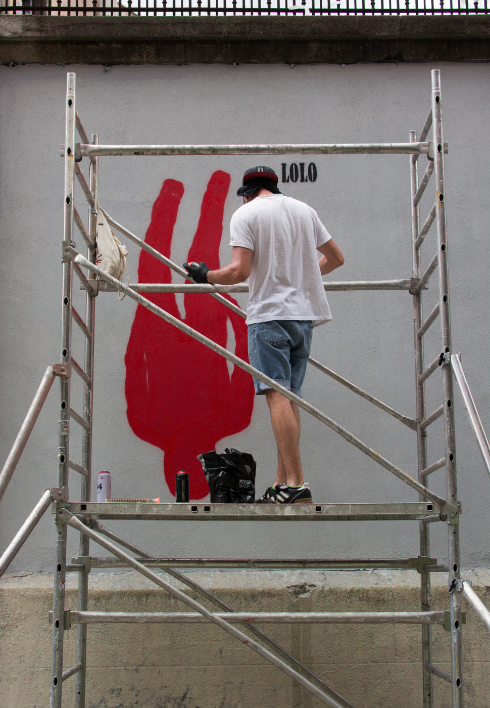 Lolo - MurosTabacalera by Guillermo de la Madrid - Madrid Street Art Project-0889.jpg