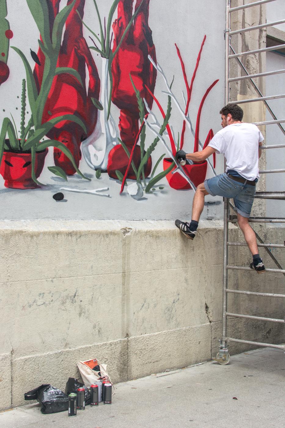 Lolo - MurosTabacalera by Guillermo de la Madrid - Madrid Street Art Project -52.jpg