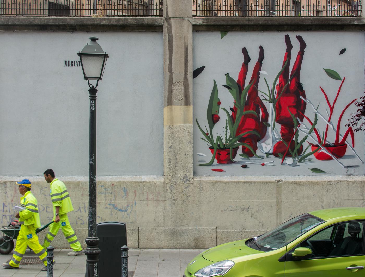 Lolo final - MurosTabacalera by Guillermo de la Madrid - Madrid Street Art Project-001.jpg