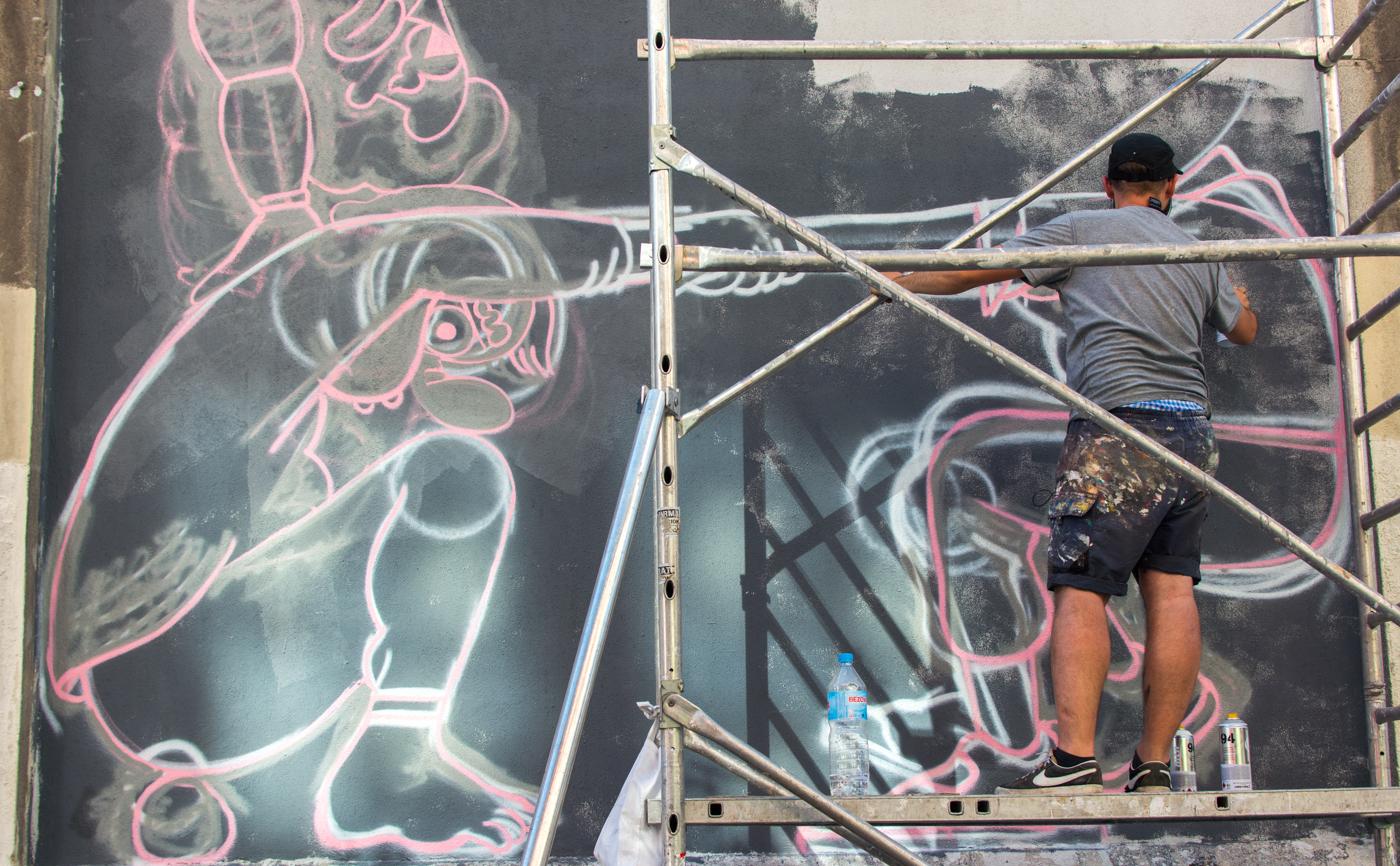 Nano4814 - MurosTabacalera by Guillermo de la Madrid - Madrid Street Art Project -004.jpg