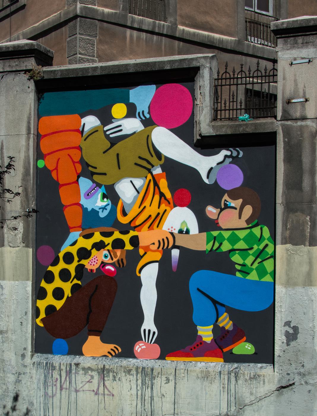 Nano4814 final - MurosTabacalera by Guillermo de la Madrid - Madrid Street Art Project-002.jpg