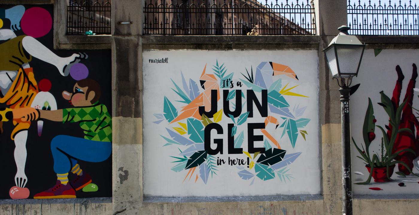Nuriatoll final - MurosTabacalera by Guillermo de la Madrid - Madrid Street Art Project.jpg