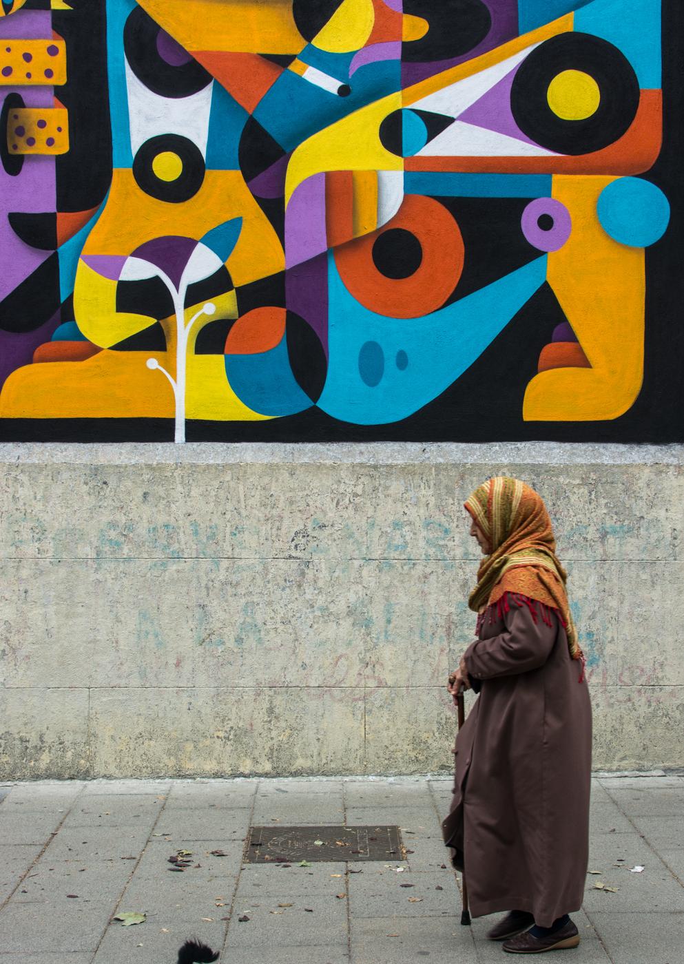 Ruben Sanchez final - MurosTabacalera by Guillermo de la Madrid - Madrid Street Art Project-001.jpg