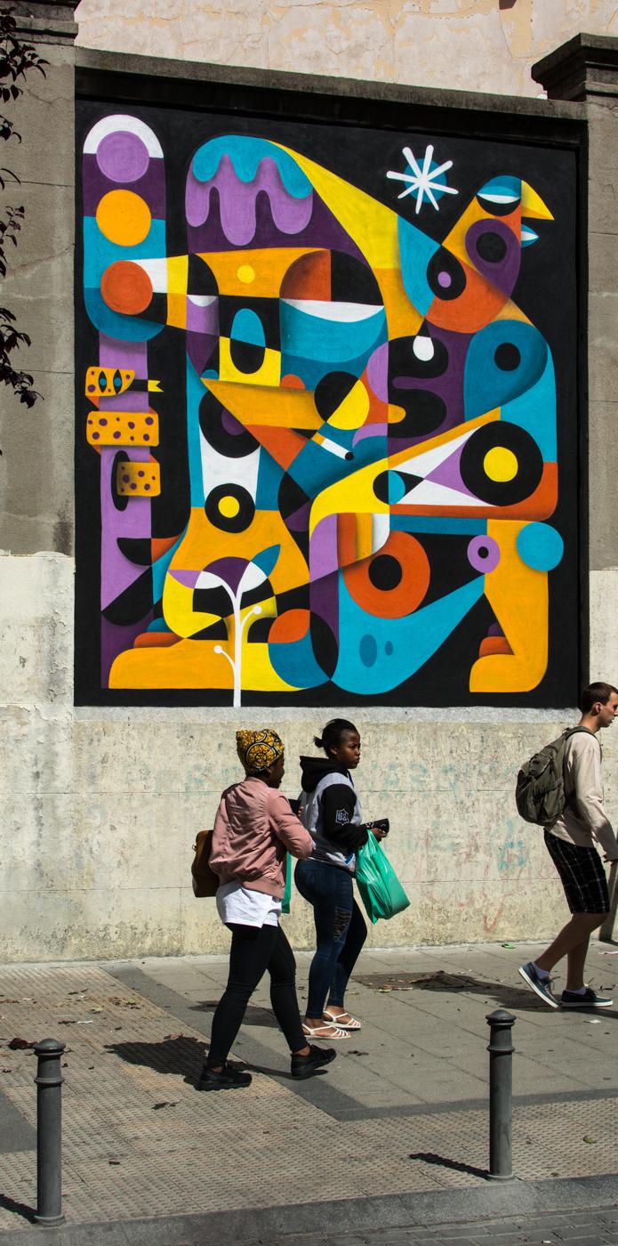 Ruben Sanchez final - MurosTabacalera by Guillermo de la Madrid - Madrid Street Art Project-002.jpg