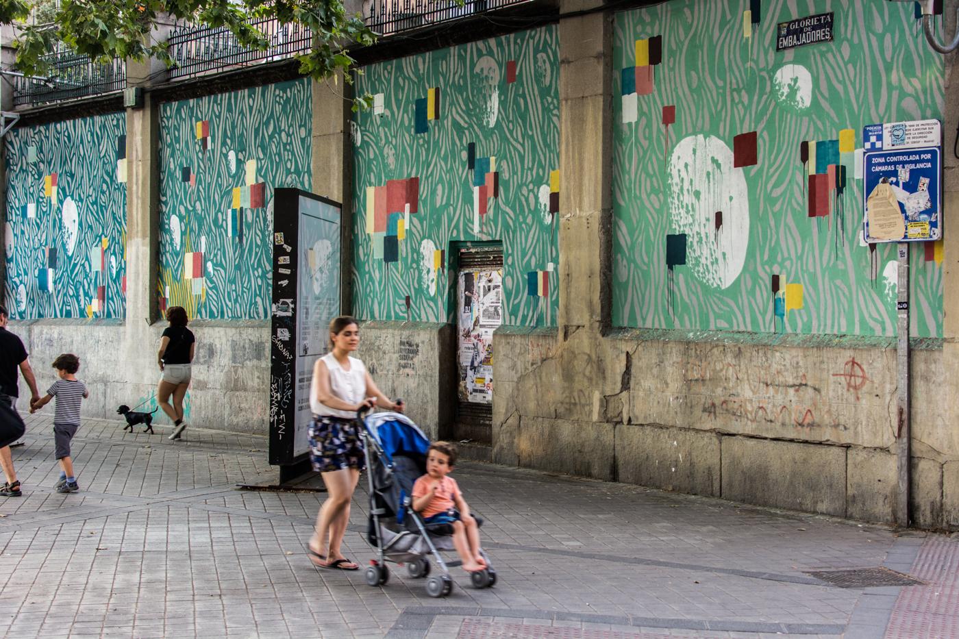 Tellas final - MurosTabacalera by Guillermo de la Madrid - Madrid Street Art Project -0640.jpg