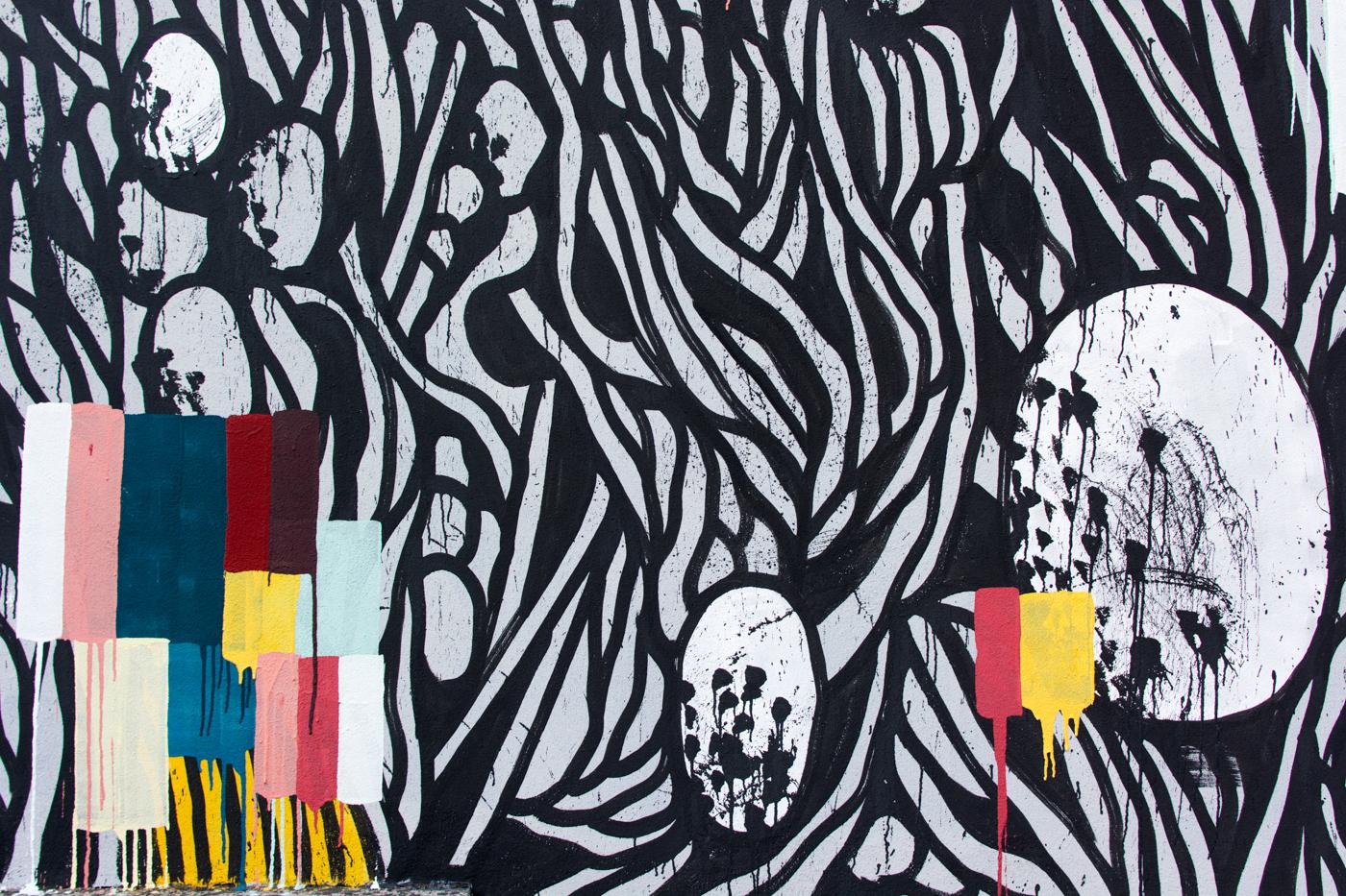 Tellas final - MurosTabacalera by Guillermo de la Madrid - Madrid Street Art Project -0622.jpg