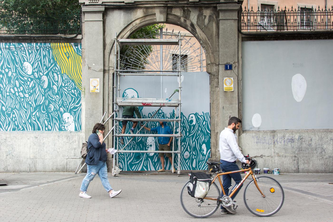 Tellas proceso - MurosTabacalera by Guillermo de la Madrid - Madrid Street Art Project -47.jpg