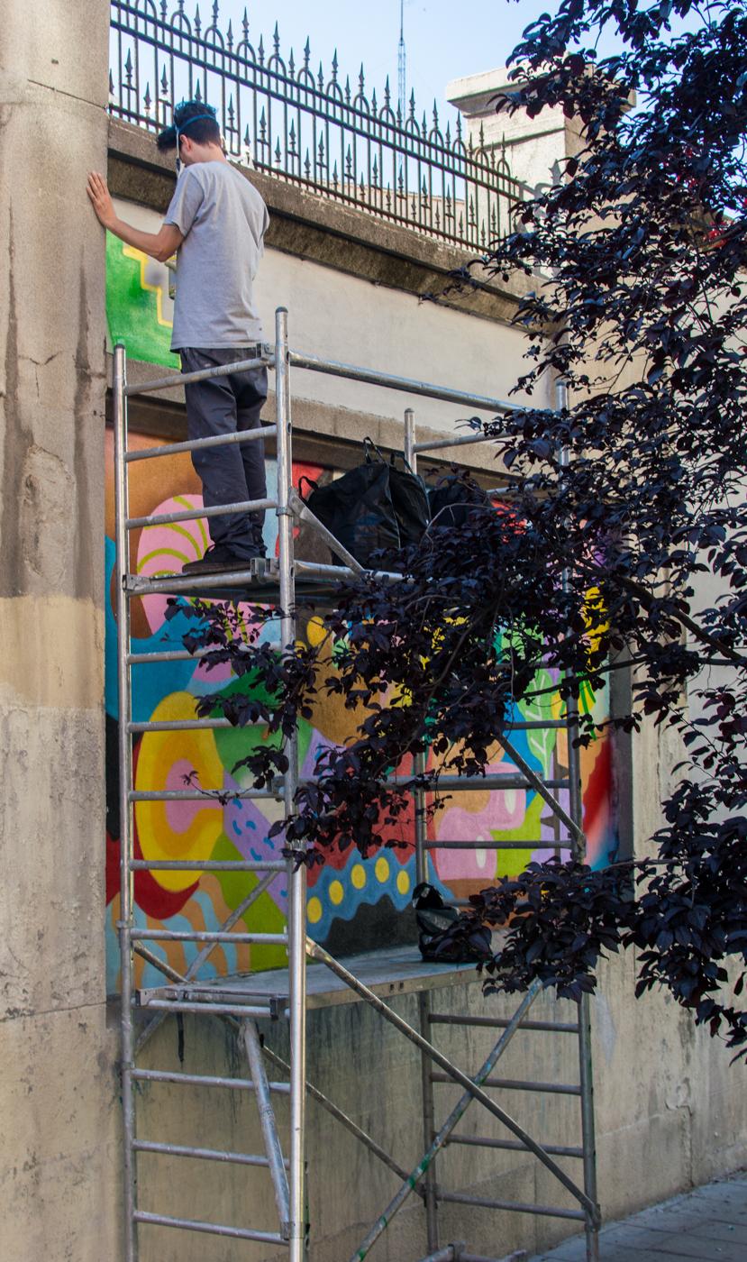 Zosen - MurosTabacalera by Guillermo de la Madrid - Madrid Street Art Project -16.jpg