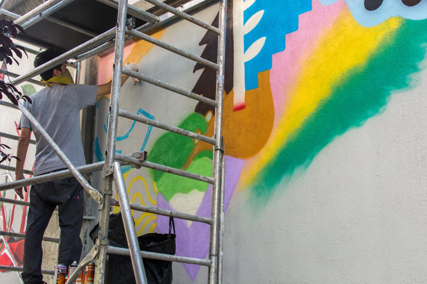 Zosen - MurosTabacalera by Guillermo de la Madrid - Madrid Street Art Project -27-2.jpg