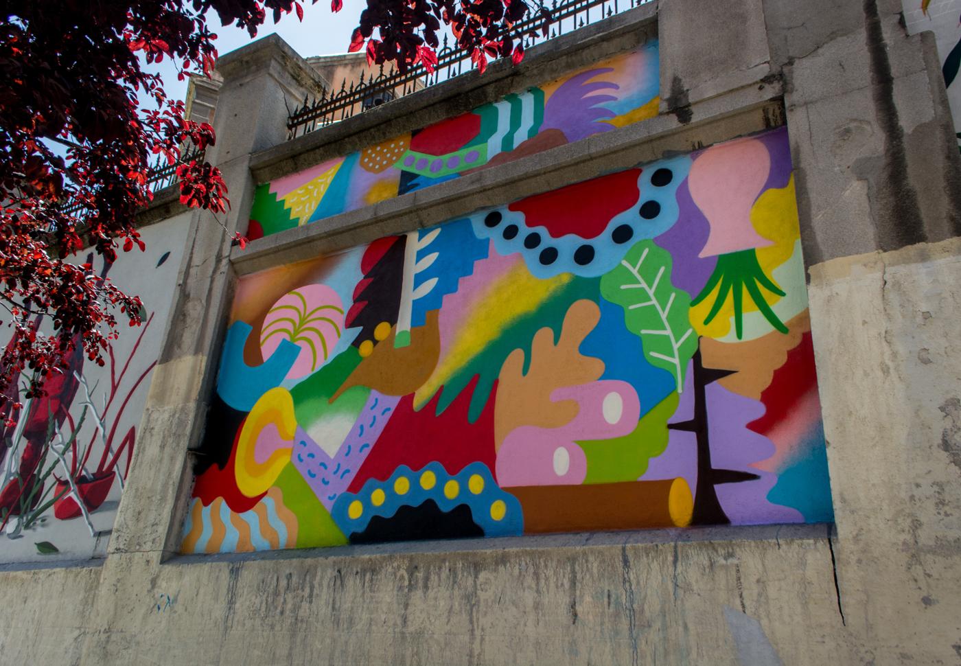 Zosen - MurosTabacalera by Guillermo de la Madrid - Madrid Street Art Project.jpg