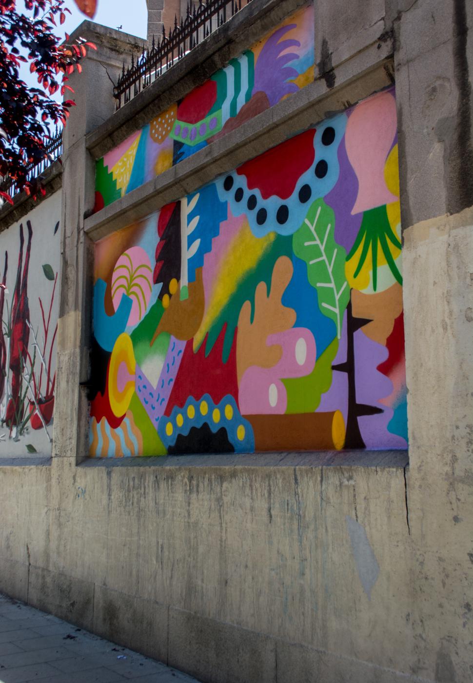 Zosen final - MurosTabacalera by Guillermo de la Madrid - Madrid Street Art Project.jpg