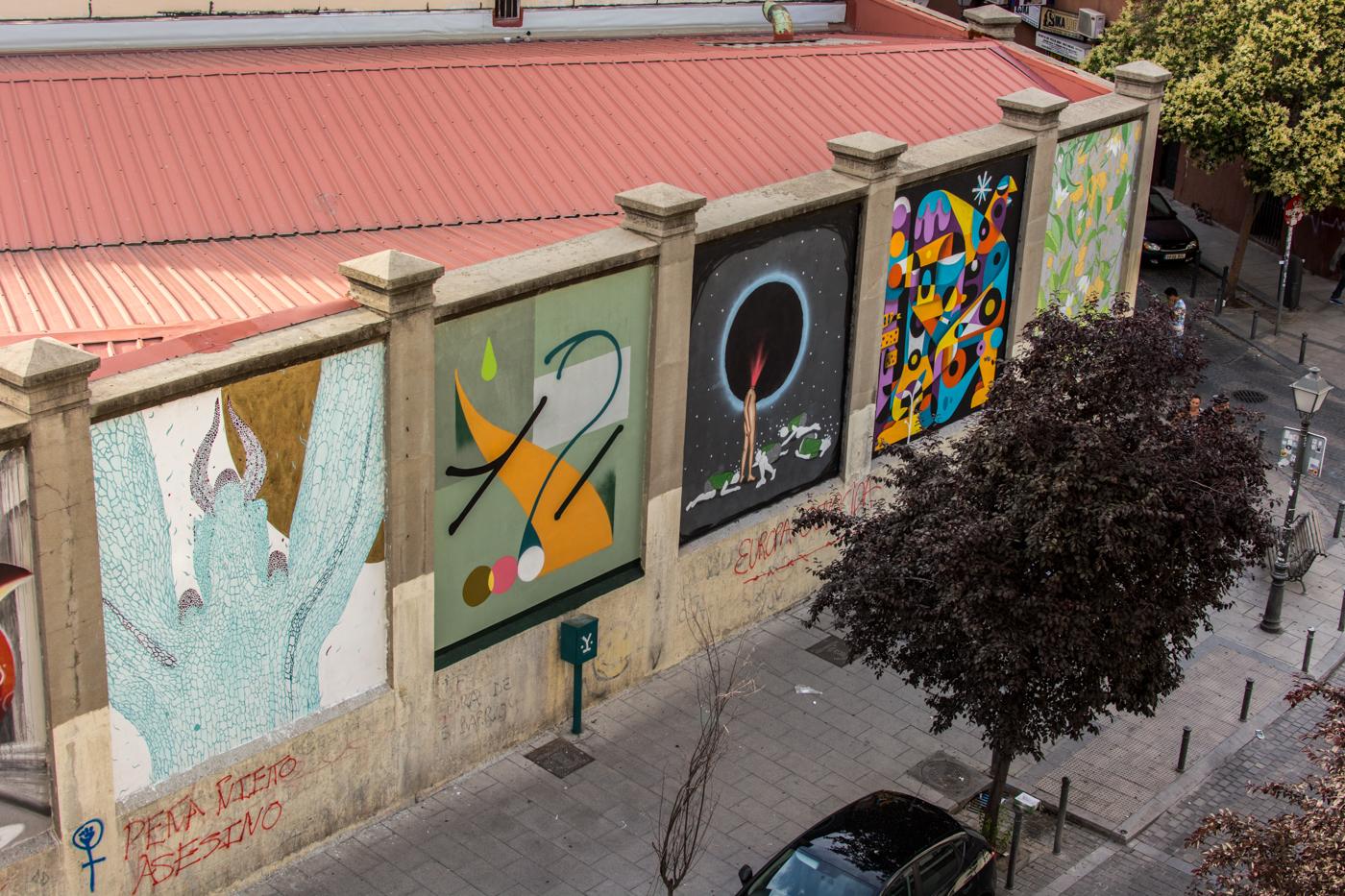 Muros Tabacalera - balcon - Miguel Servet-1100.jpg
