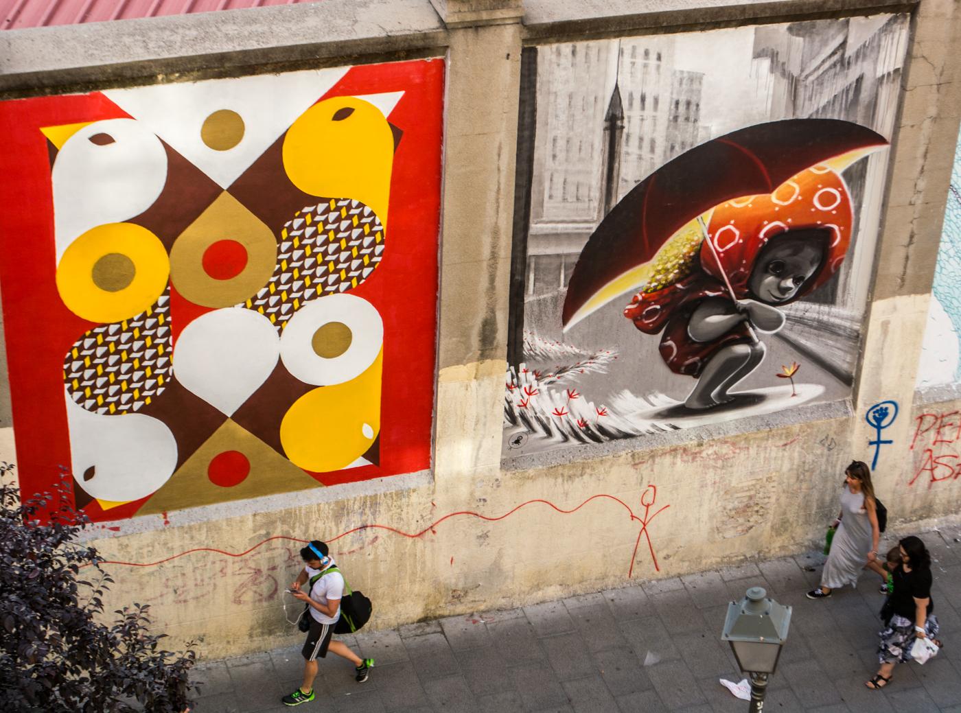 Muros Tabacalera - balcon - Miguel Servet-1110.jpg