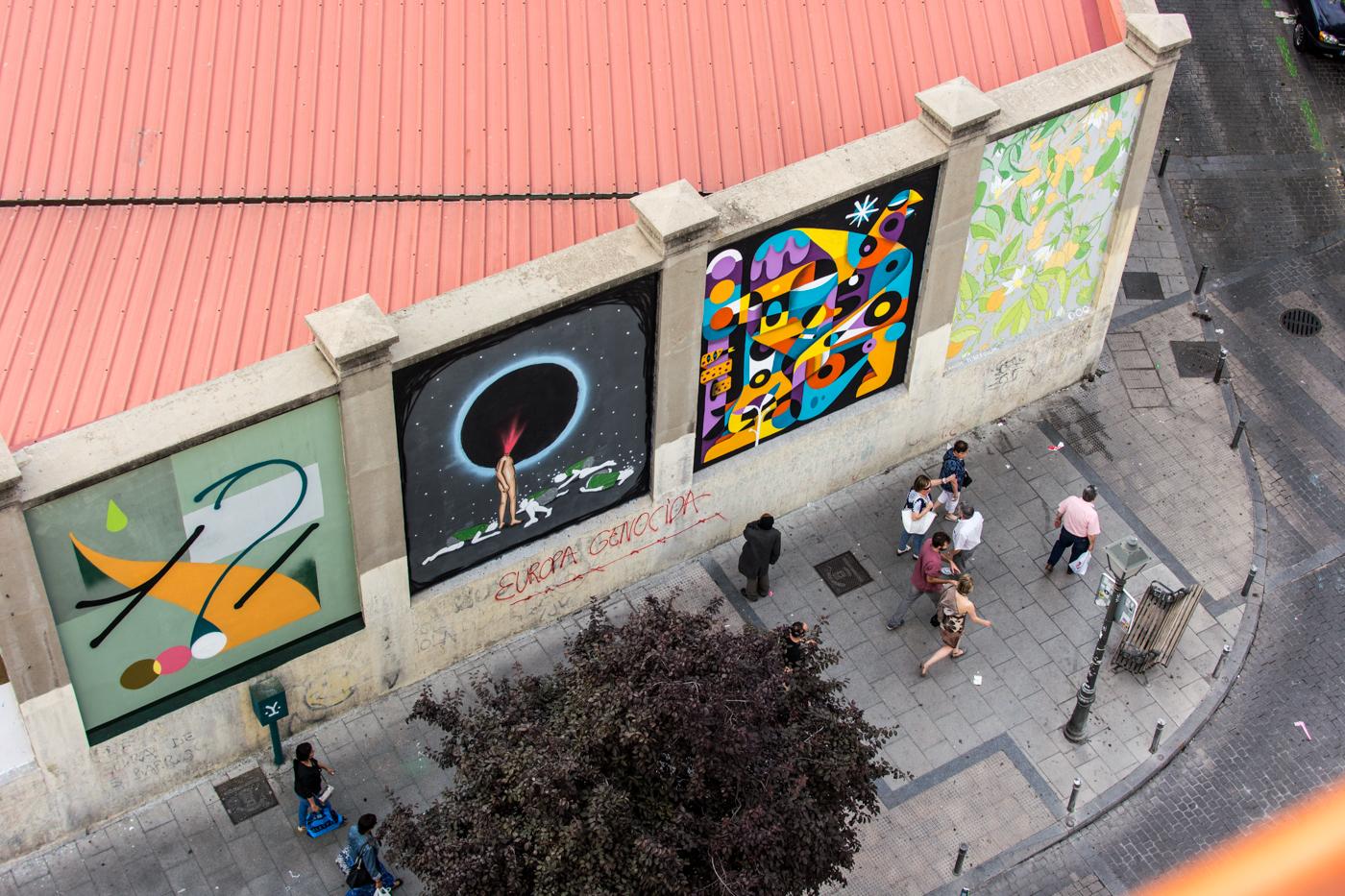 Muros Tabacalera - balcon - Miguel Servet-1122.jpg