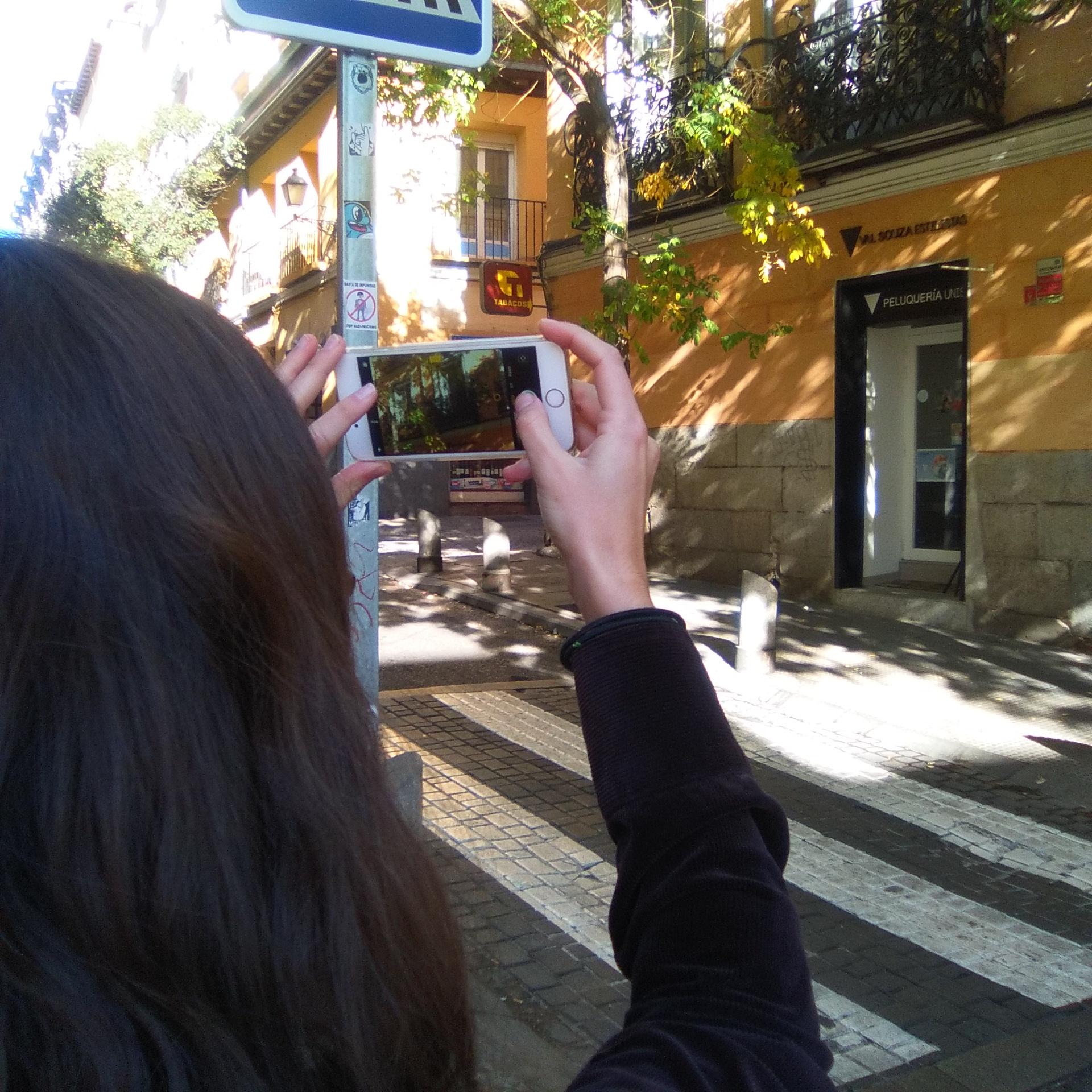 Intramuros Taller Srger 1.jpg