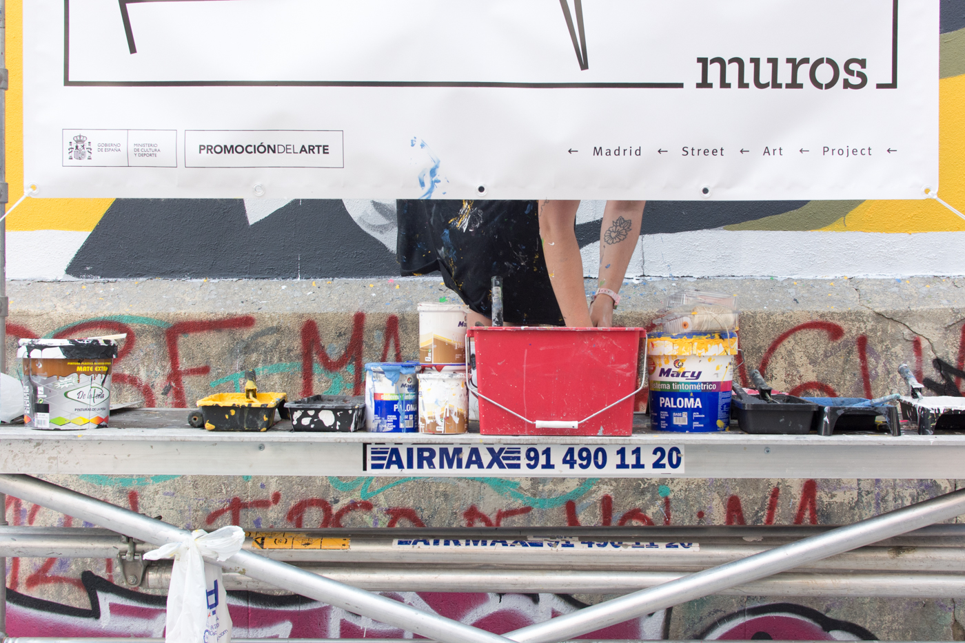 Amaia Arrazola - Muros Tabacalera 2019-1064.jpg