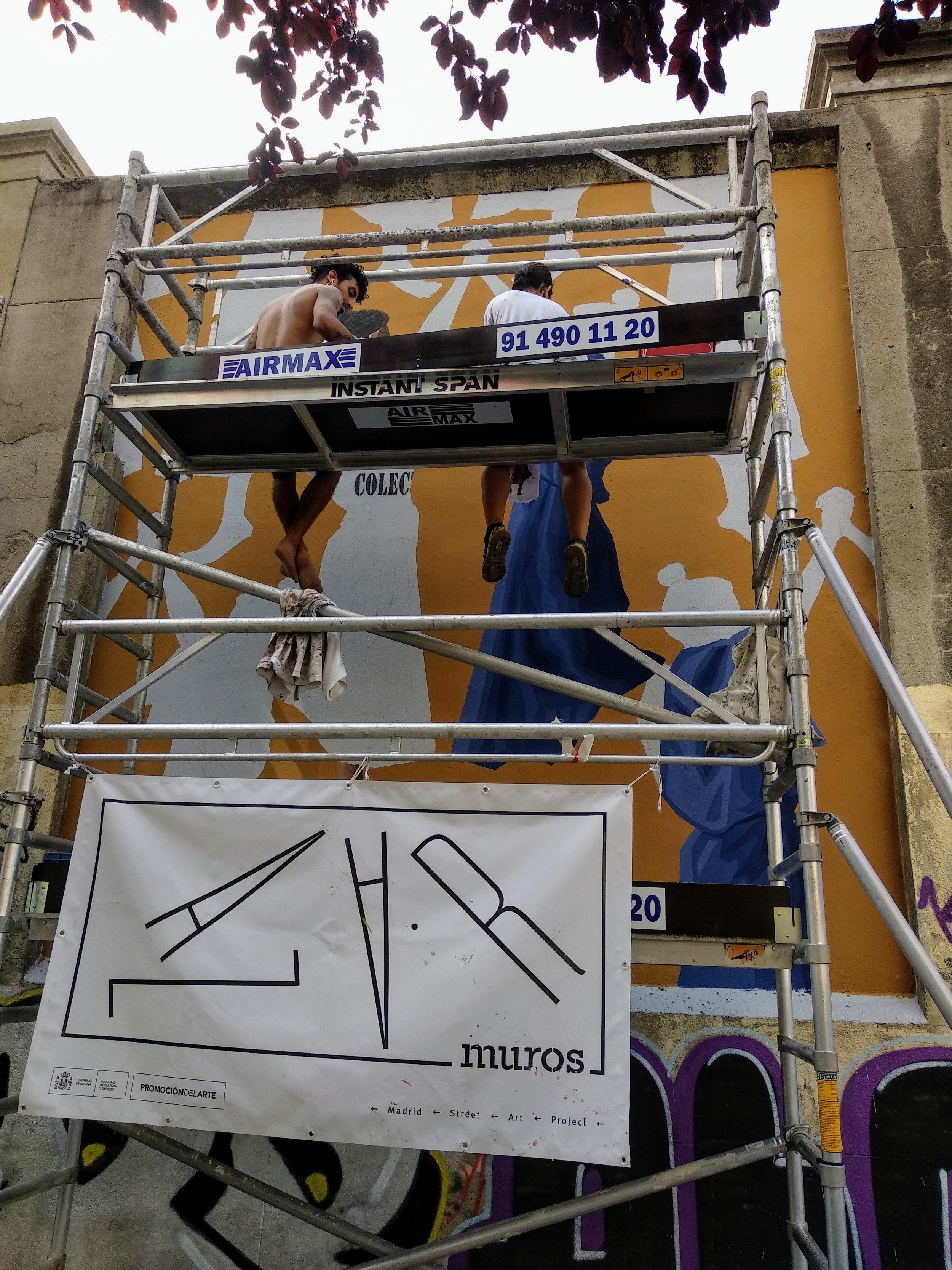 Colectivo Licuado - Muros Tabacalera 2019 2.jpg