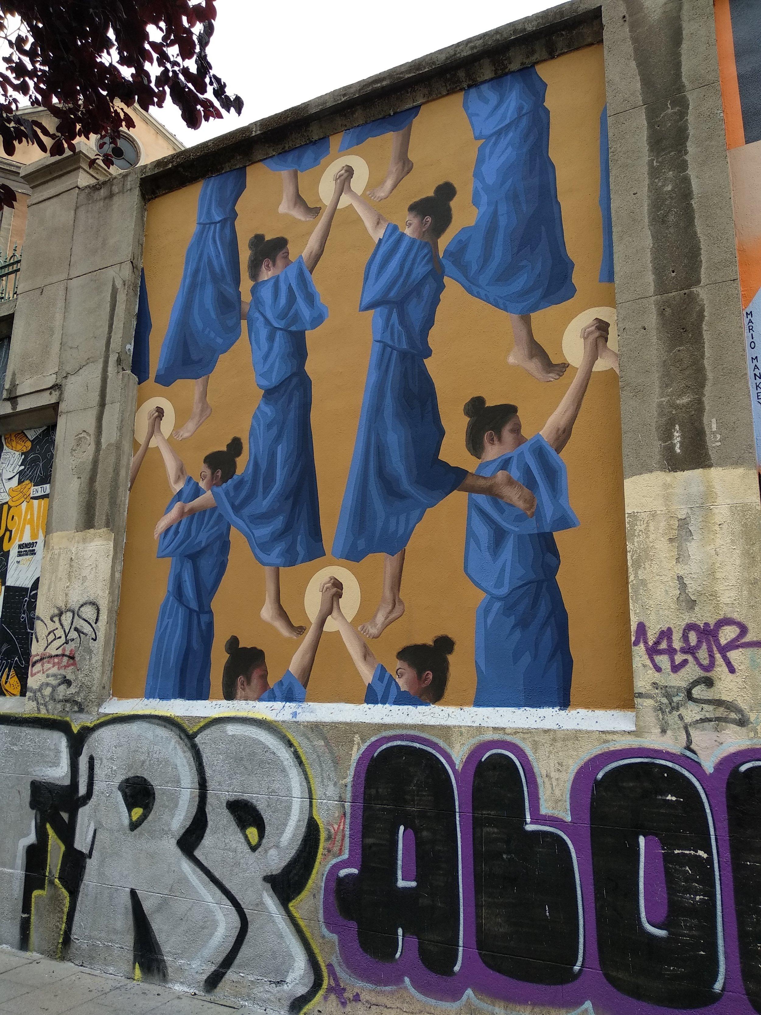 Colectivo Licuado - Muros Tabacalera 2019 final.jpg