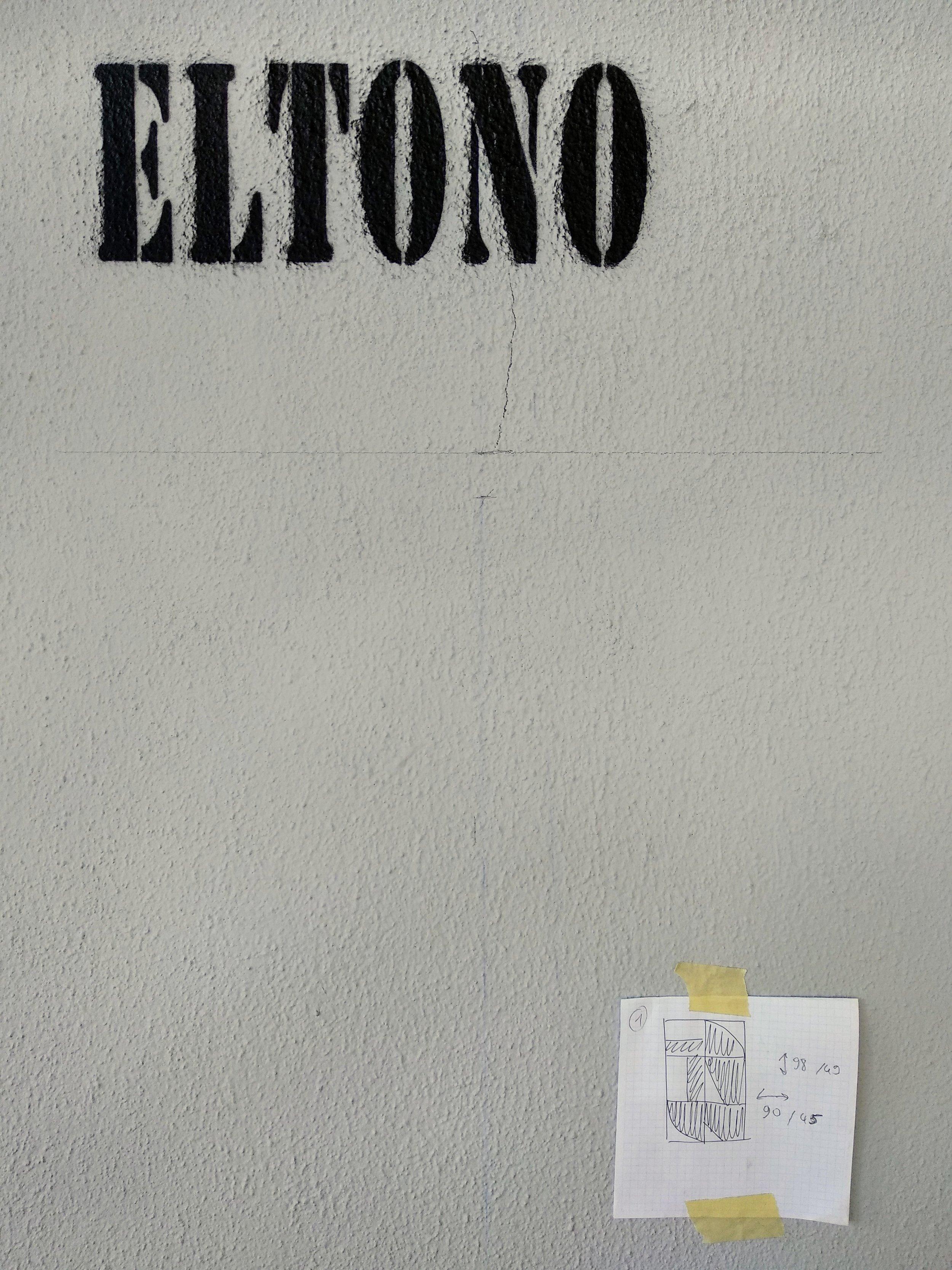 Eltono - Muros Tabacalera 2019 2.jpg
