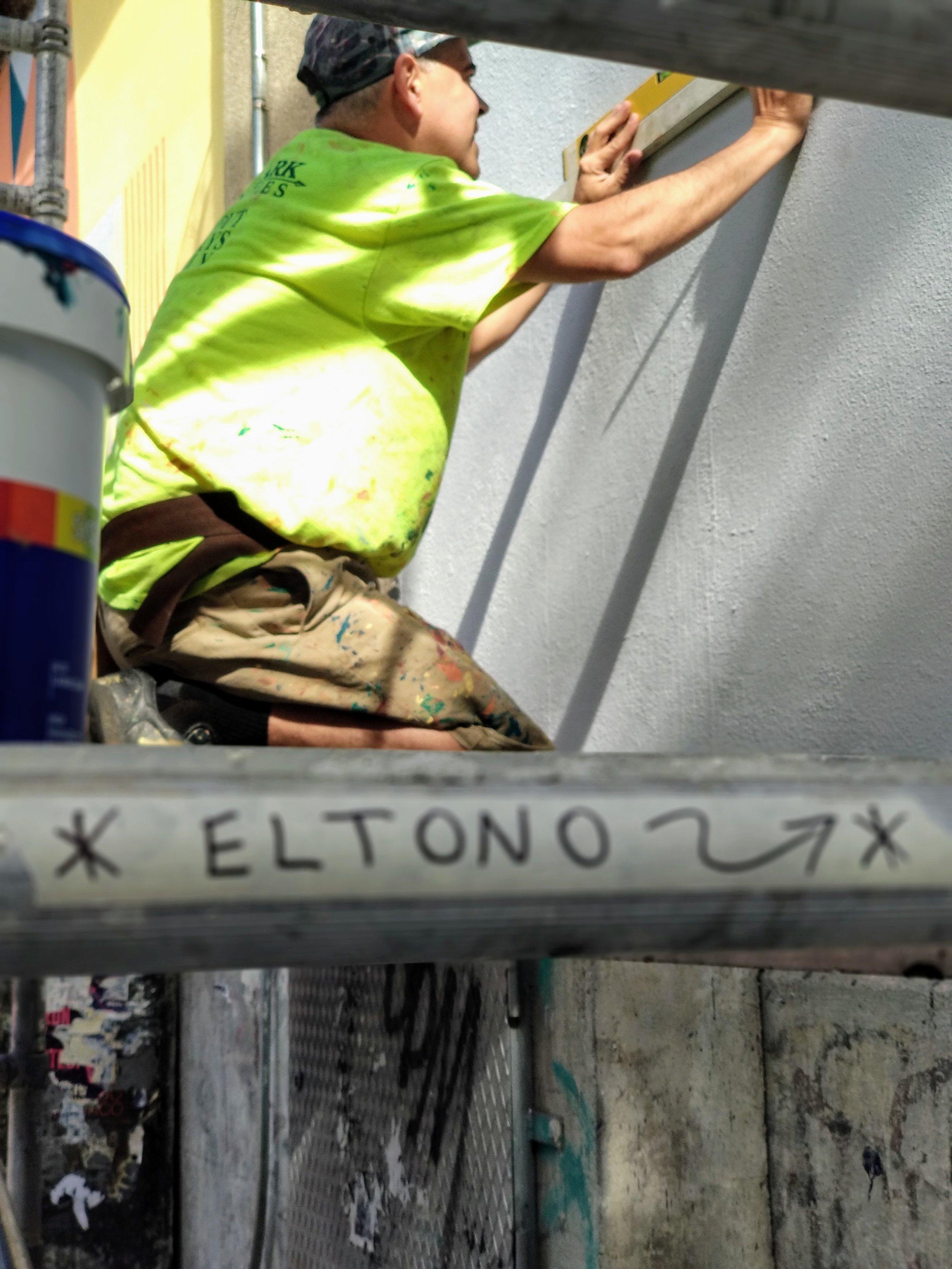 Eltono - Muros Tabacalera 2019 9.jpg