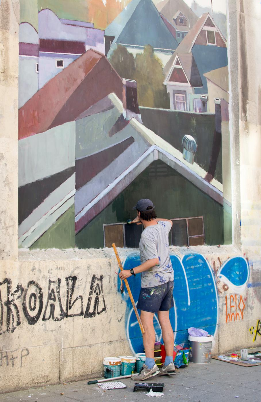Iñigo Sesma - Muros Tabacalera 2019-0090.jpg