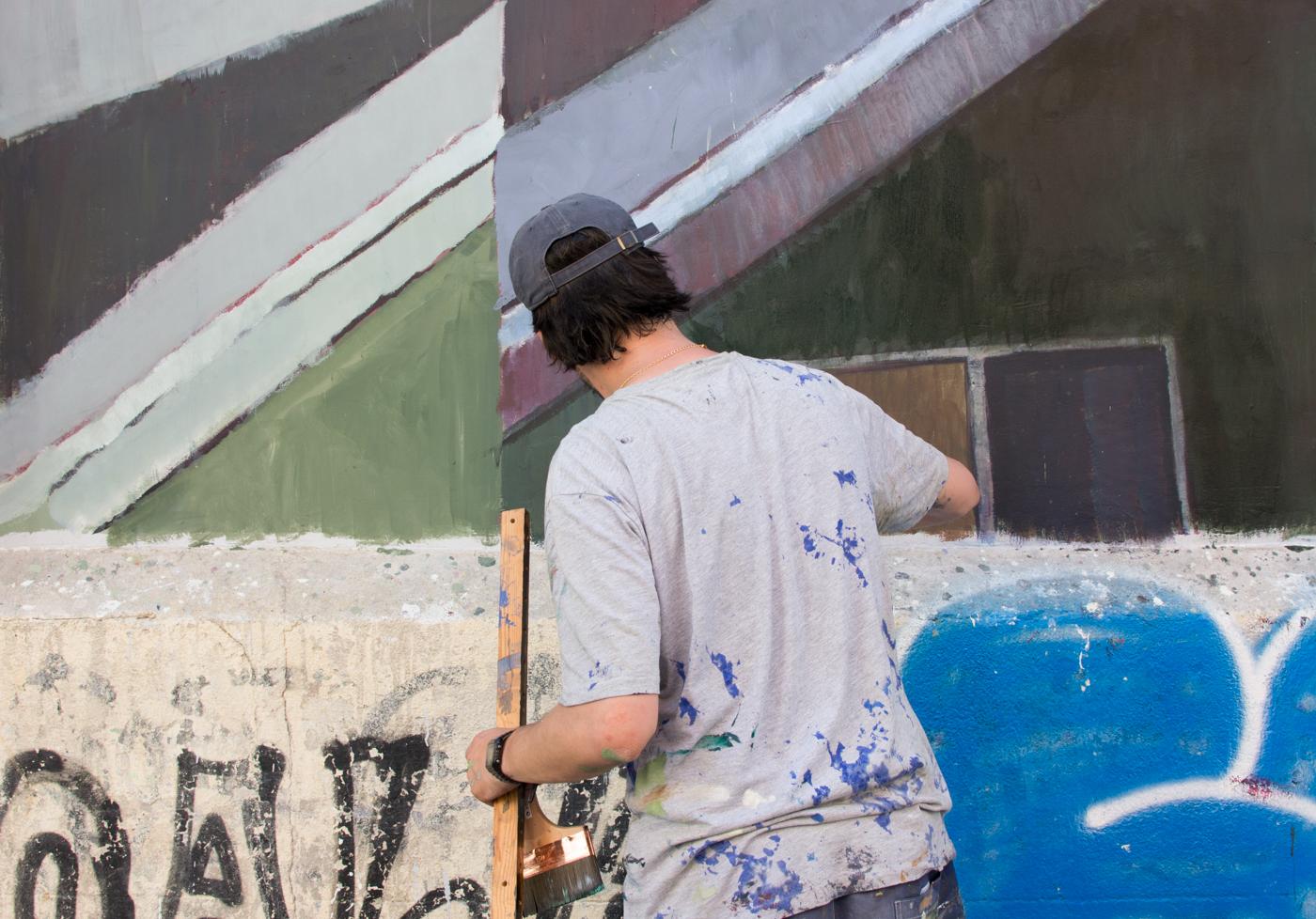 Iñigo Sesma - Muros Tabacalera 2019-0091.jpg