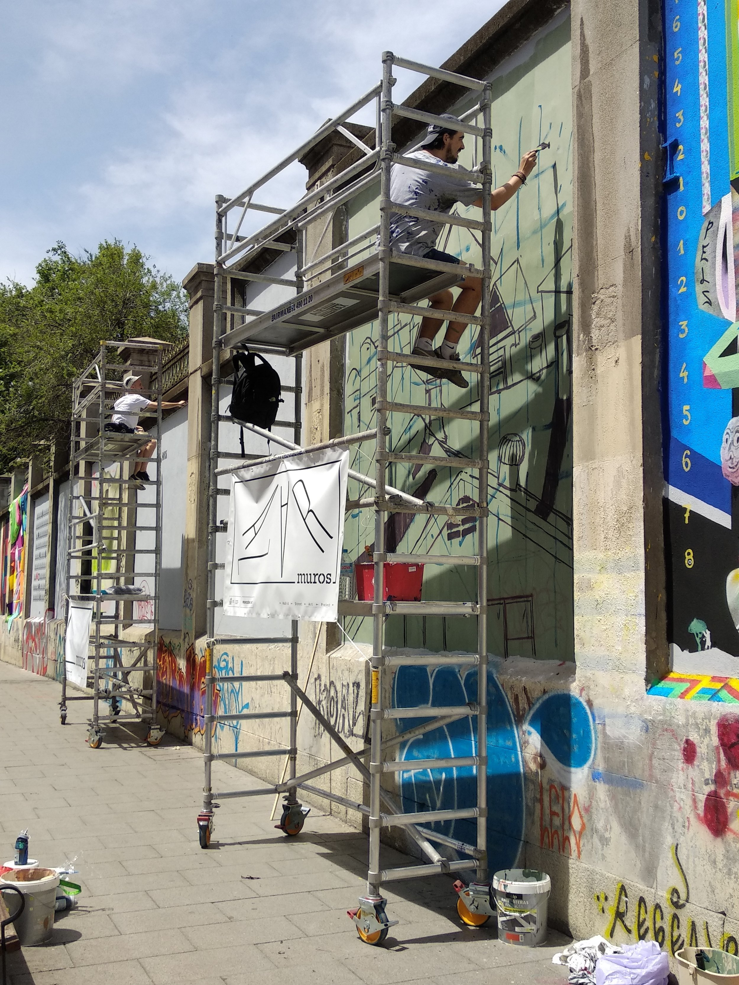 Iñigo Sesma - Muros Tabacalera 2019 2.jpg