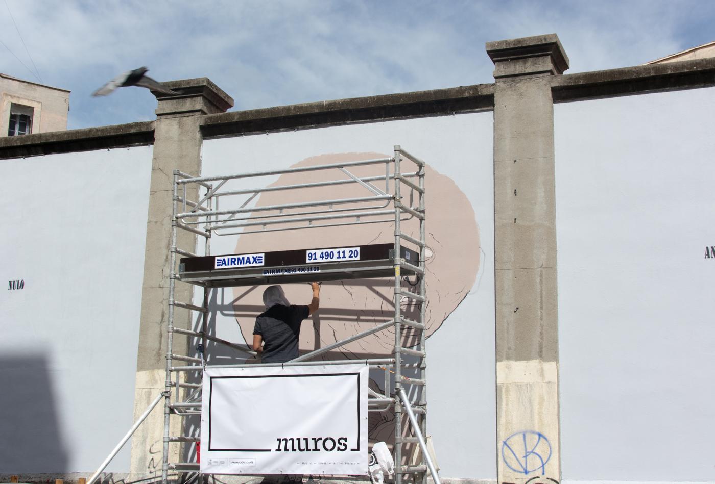 Nemos - Muros Tabacalera 2019-0874.jpg