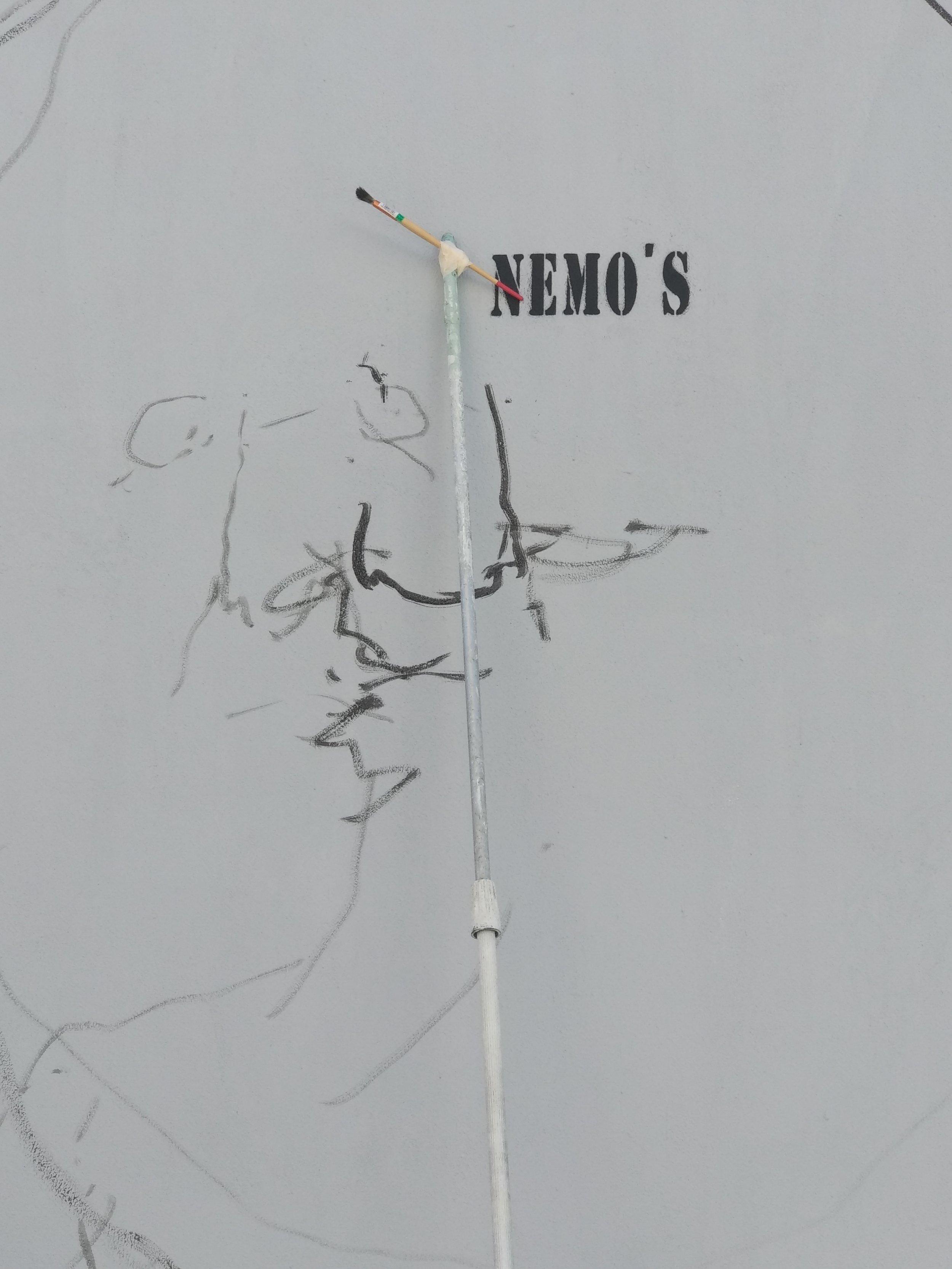 Nemos - Muros Tabacalera 2019.jpg