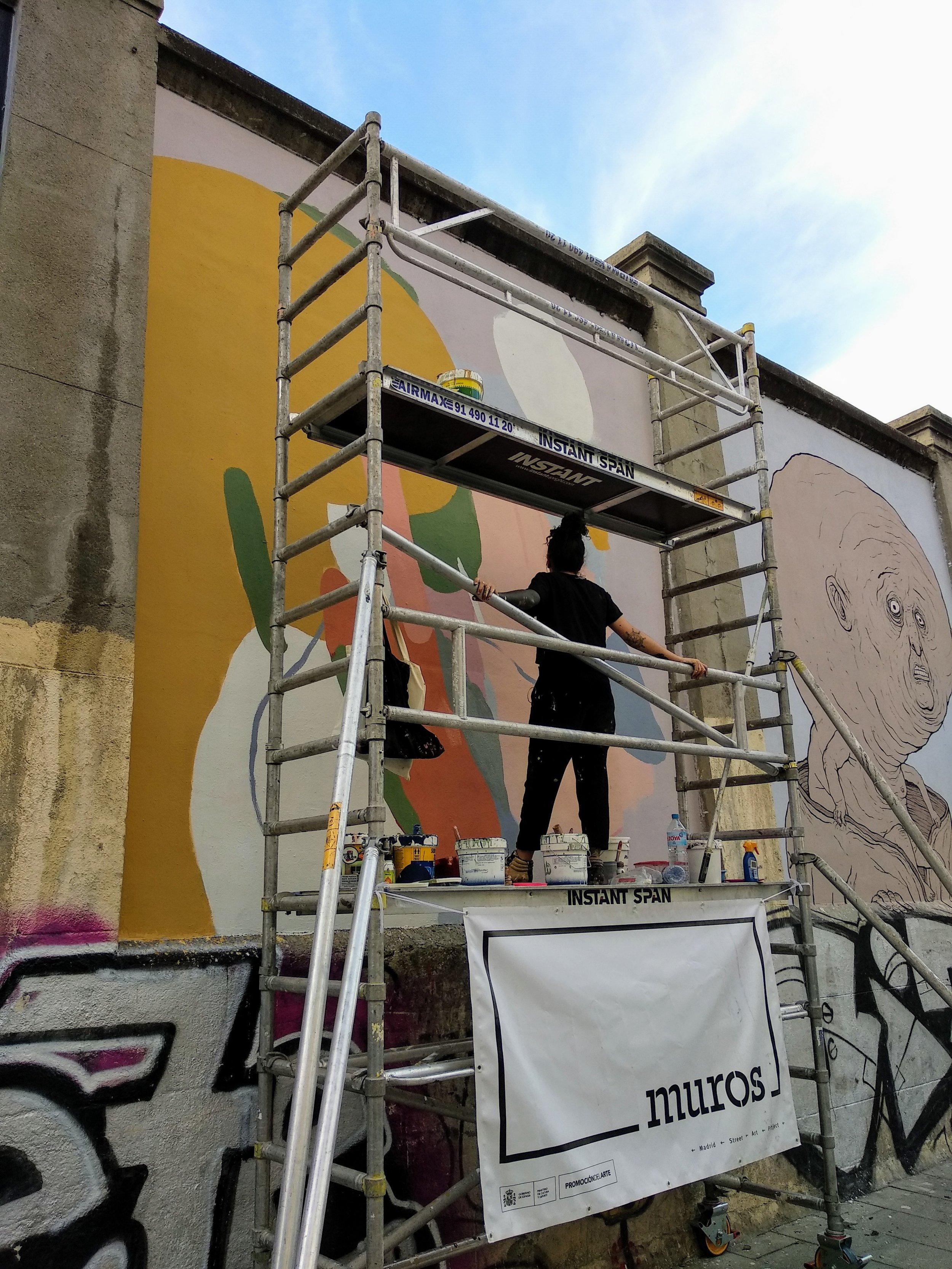 Nulo - Muros Tabacalera 2019 2.jpg
