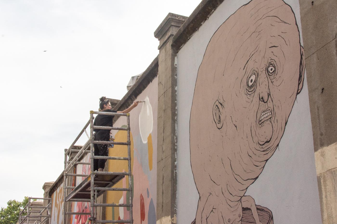 Nulo - Nemos - Muros Tabacalera 2019-1047.jpg