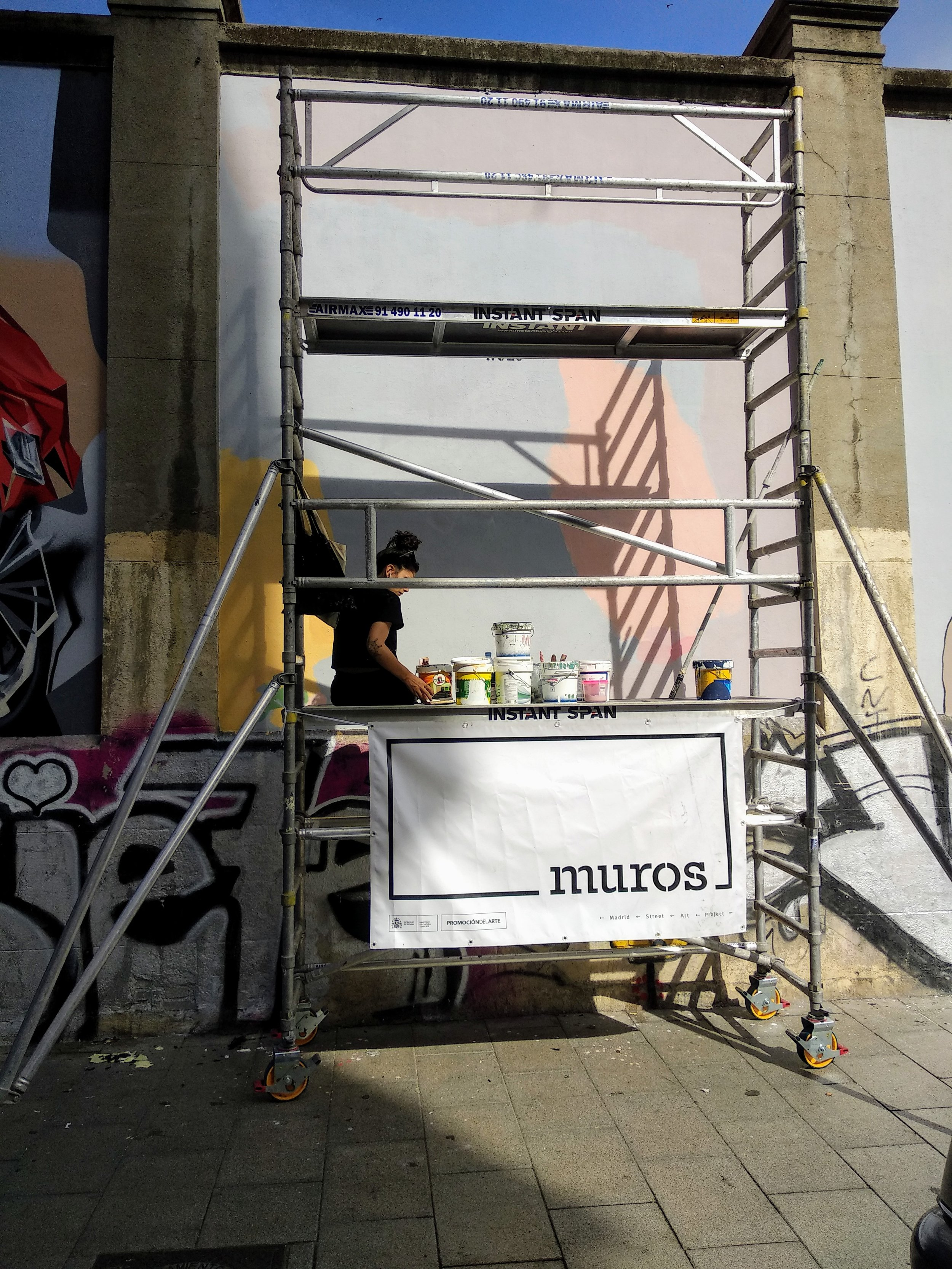 Nulo - Muros Tabacalera 2019.jpg