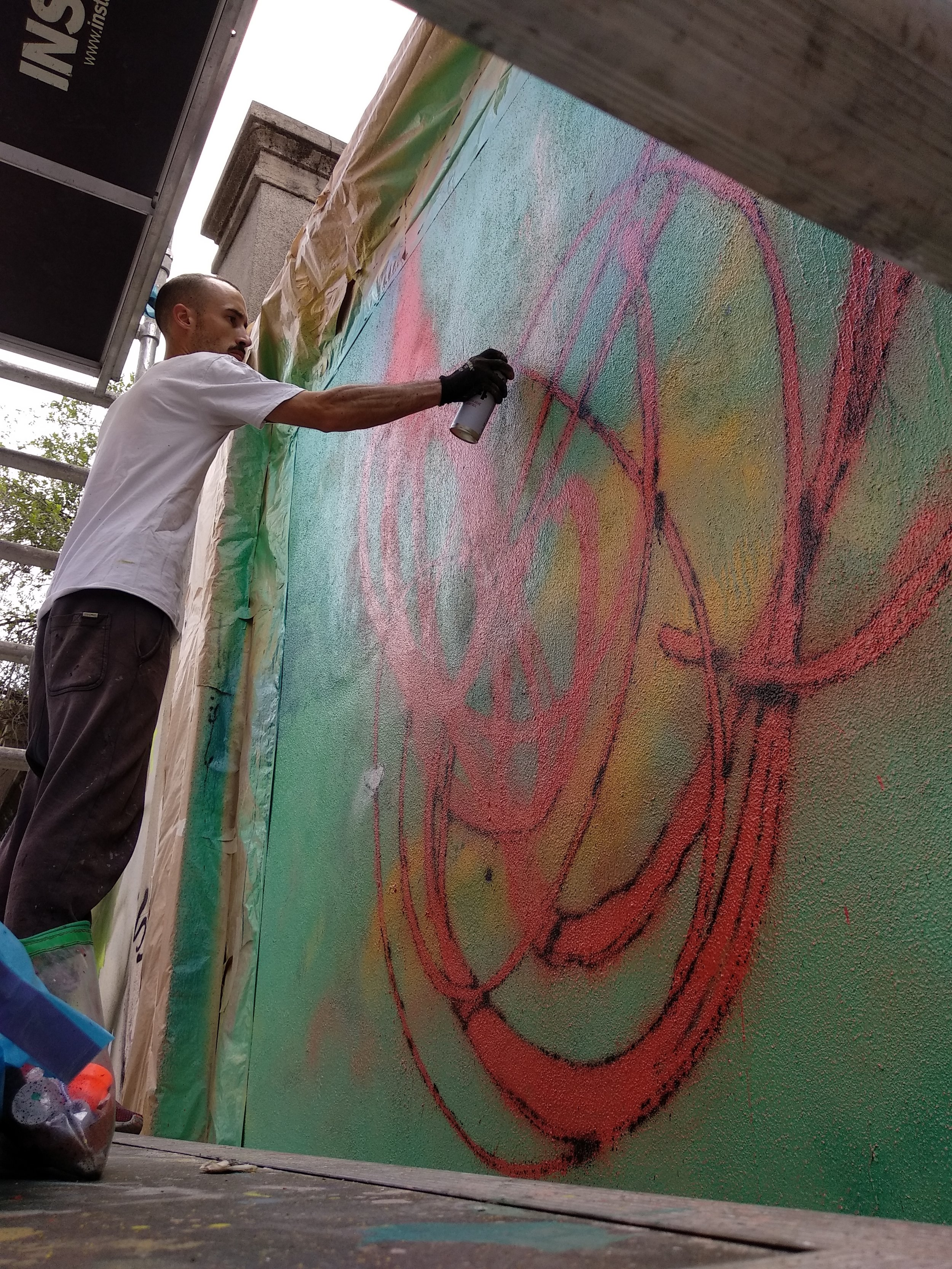 Son3k - Muros Tabacalera 2019 2.jpg