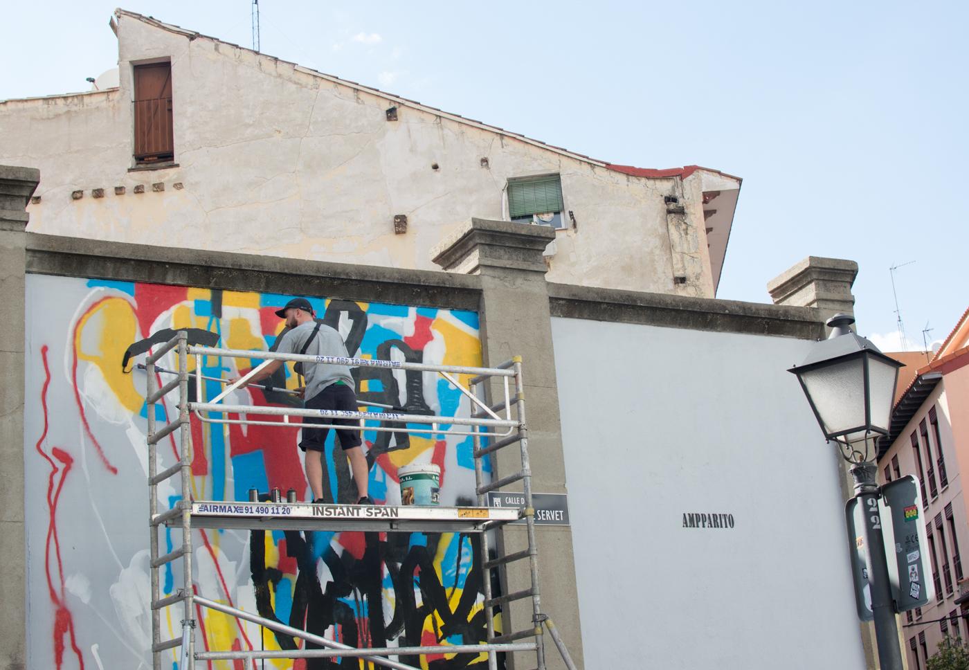 Srger - Muros Tabacalera 2019-0984.jpg