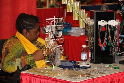 stlke_exhibitors4.jpg